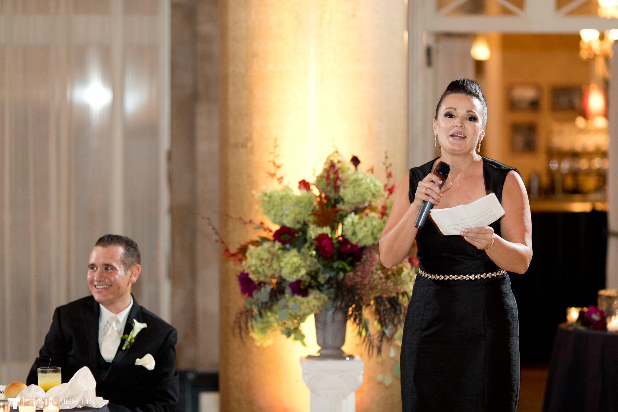 Hall of Springs Wedding Photos with Amanda and Jon-Michael_0094