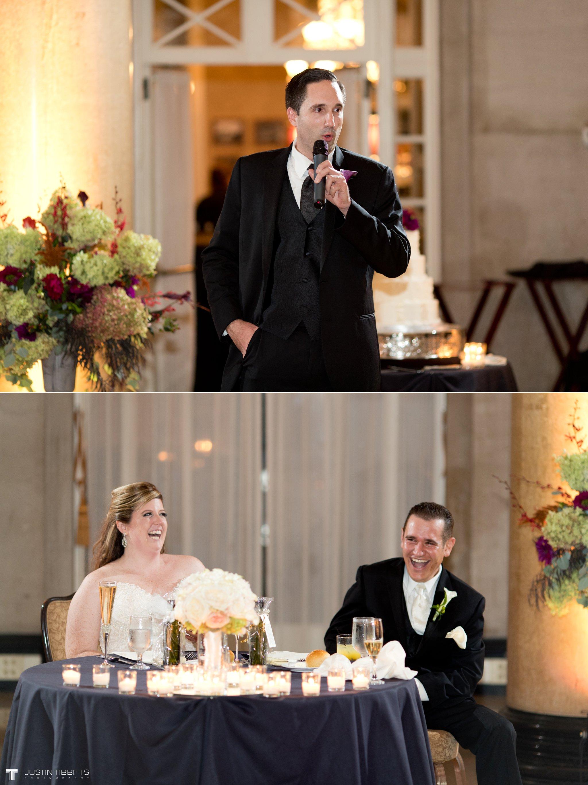 Hall of Springs Wedding Photos with Amanda and Jon-Michael_0096