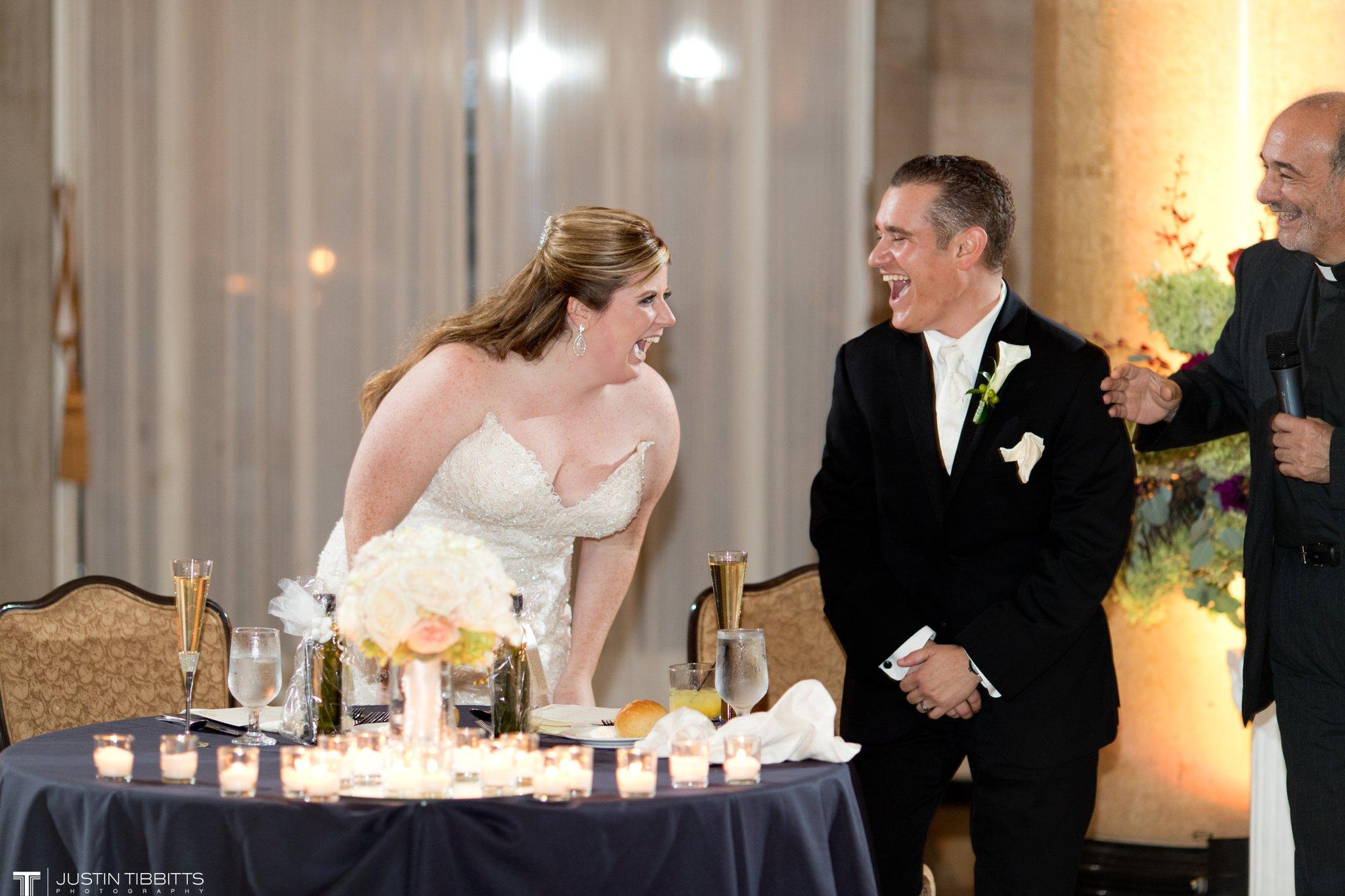 Hall of Springs Wedding Photos with Amanda and Jon-Michael_0097