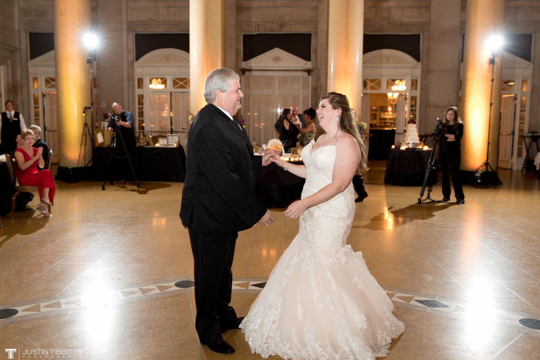 Hall of Springs Wedding Photos with Amanda and Jon-Michael_0099