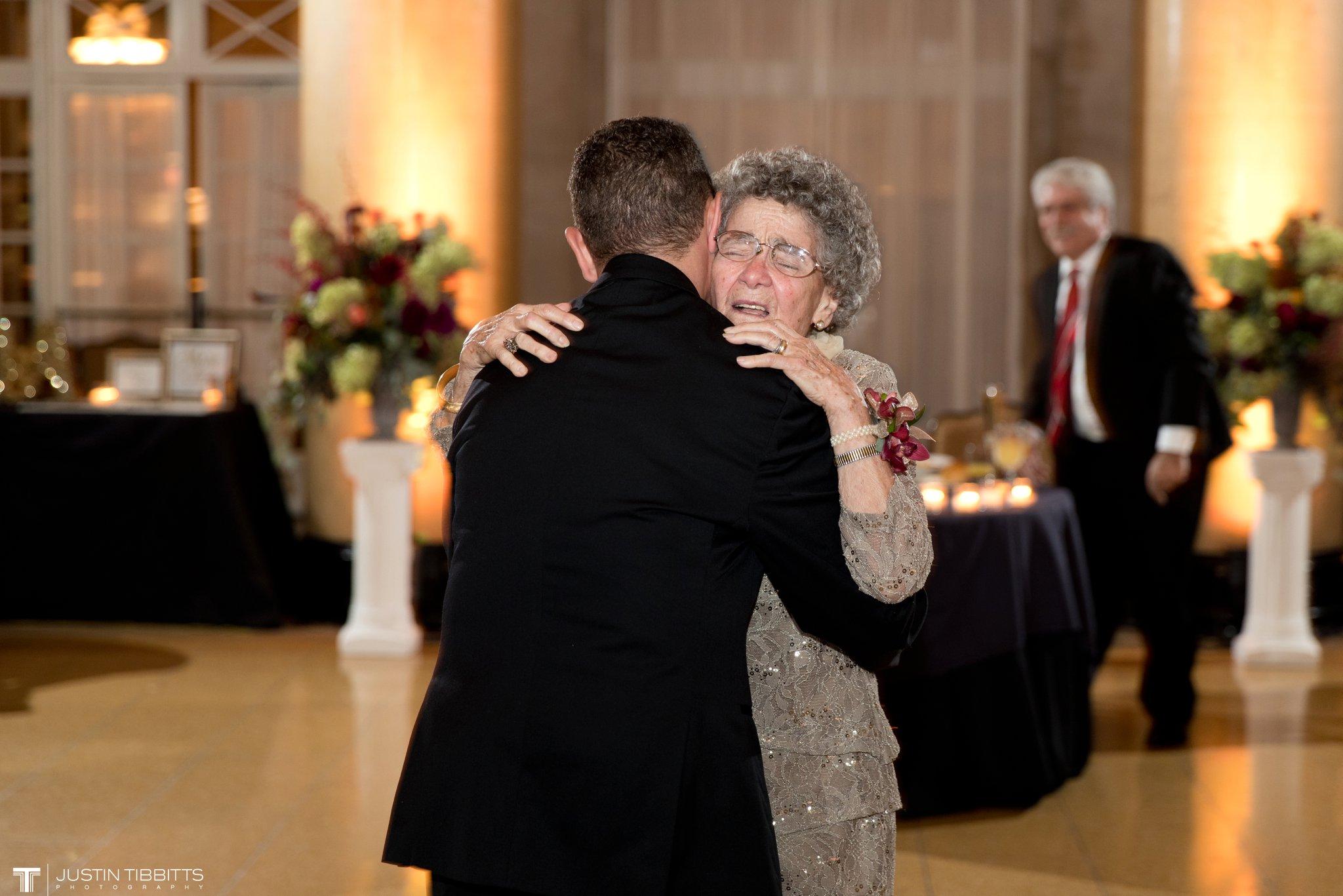 Hall of Springs Wedding Photos with Amanda and Jon-Michael_0103