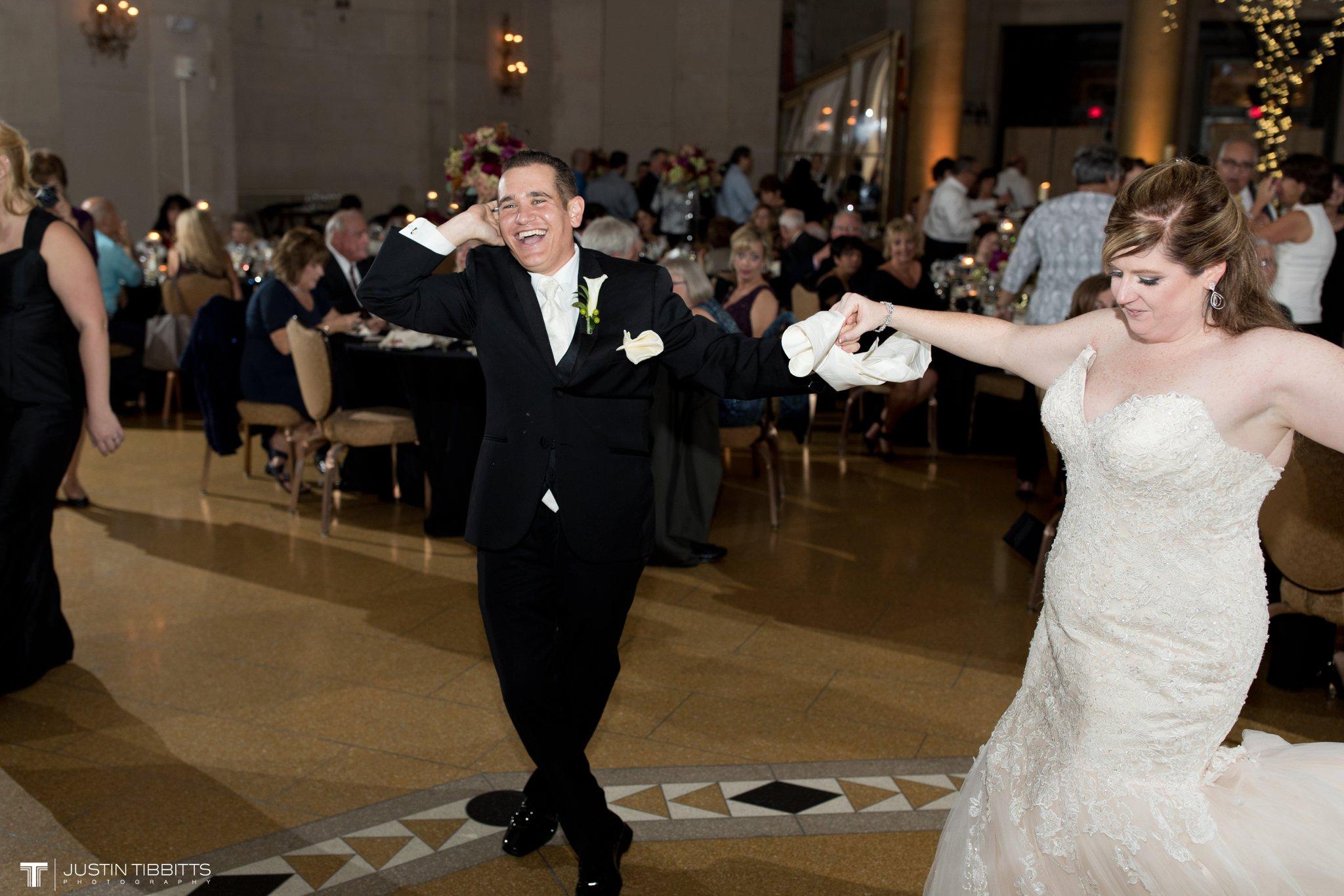Hall of Springs Wedding Photos with Amanda and Jon-Michael_0113