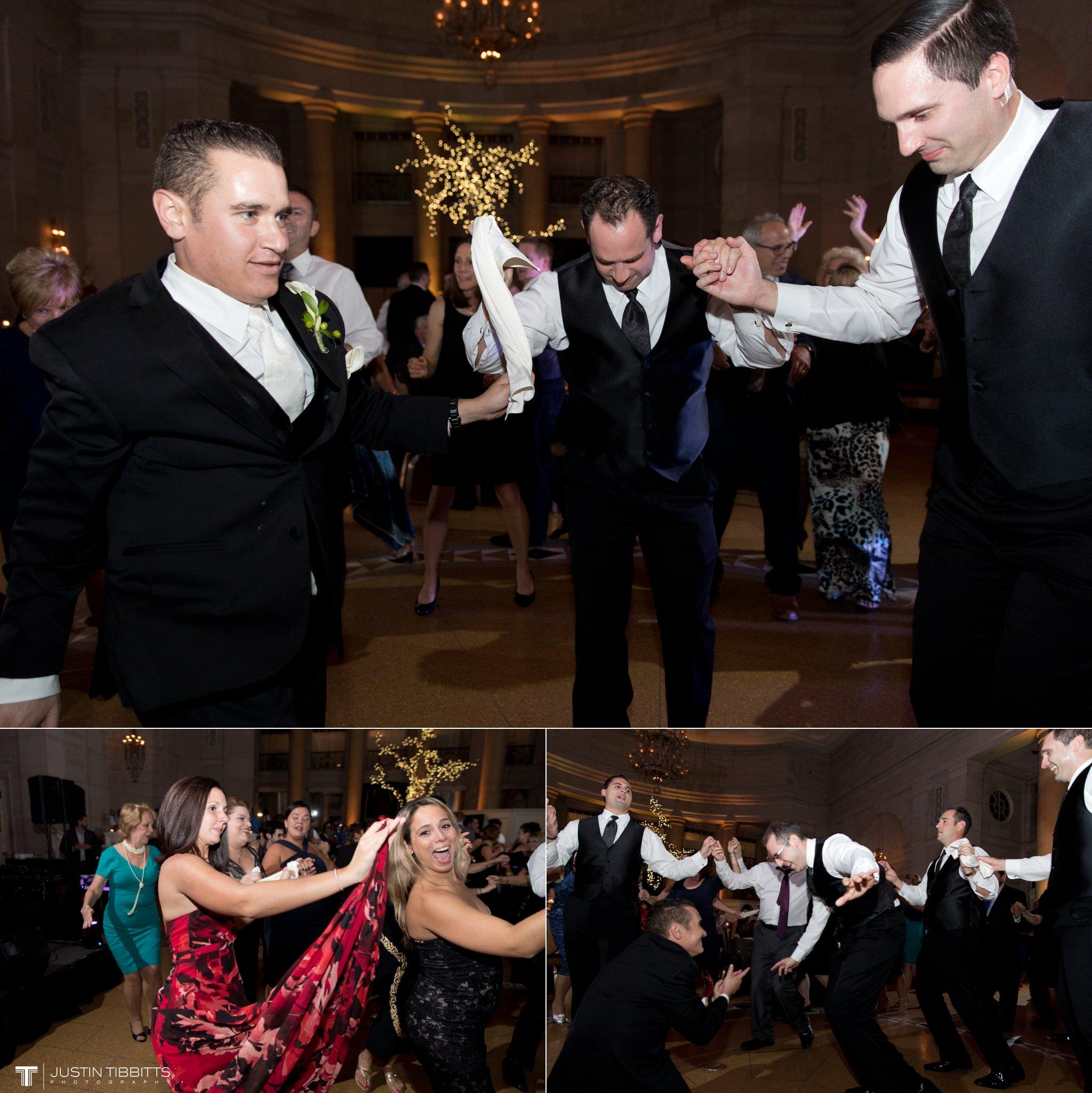 Hall of Springs Wedding Photos with Amanda and Jon-Michael_0114