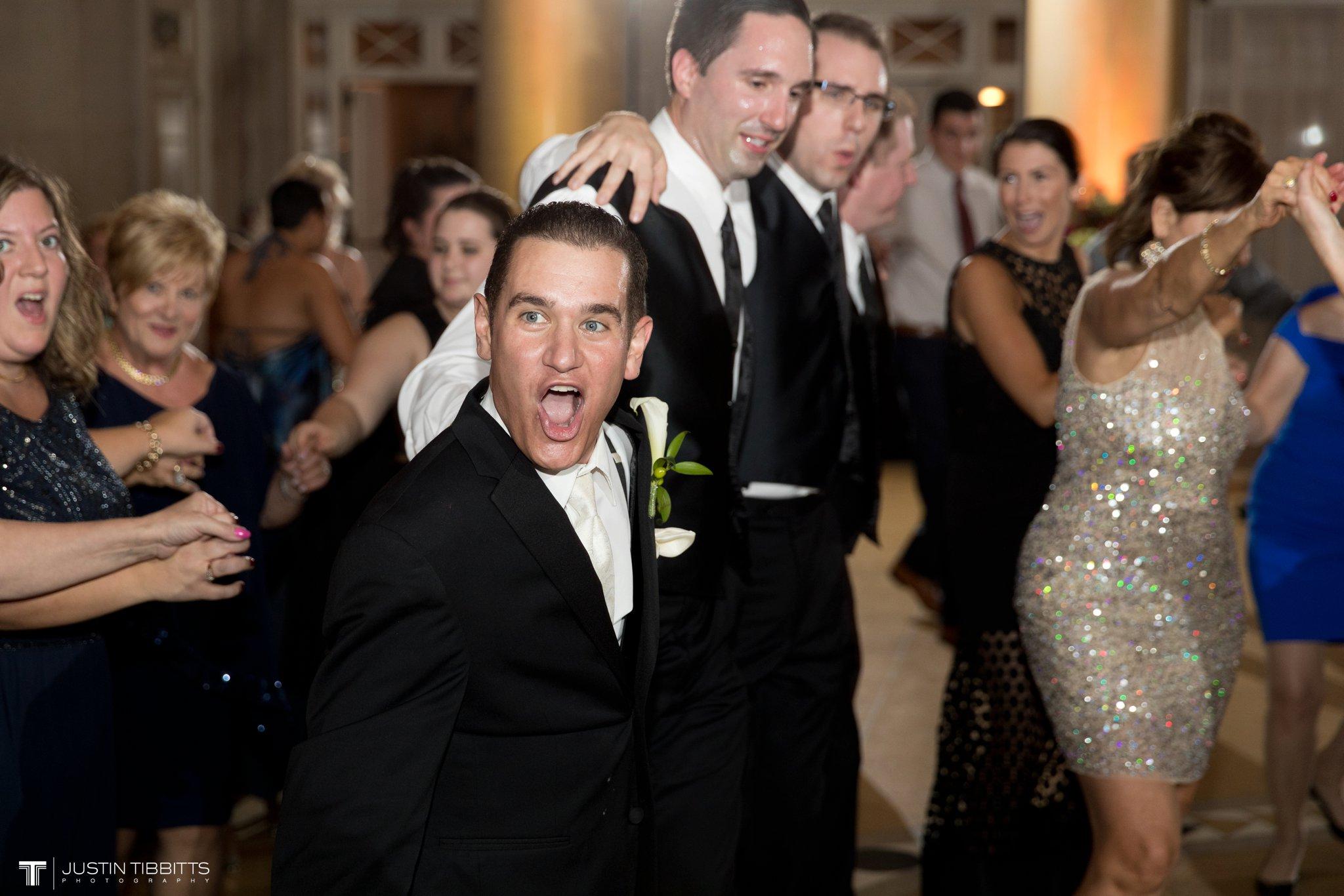 Hall of Springs Wedding Photos with Amanda and Jon-Michael_0117