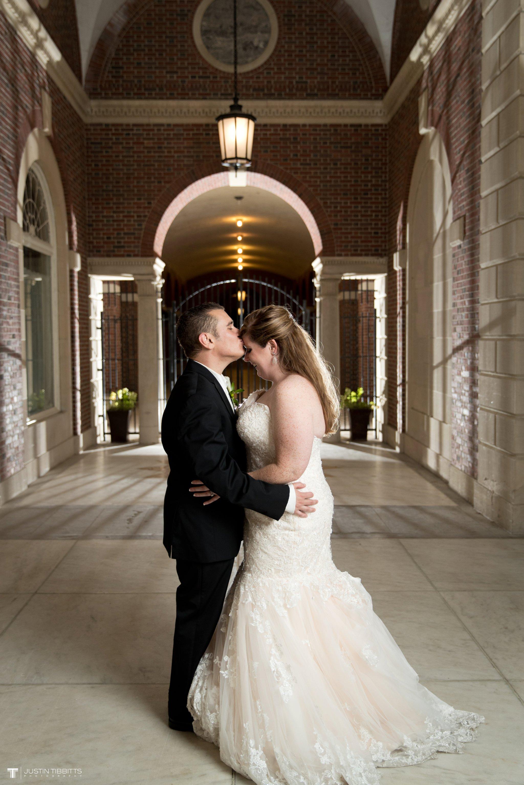 Hall of Springs Wedding Photos with Amanda and Jon-Michael_0122