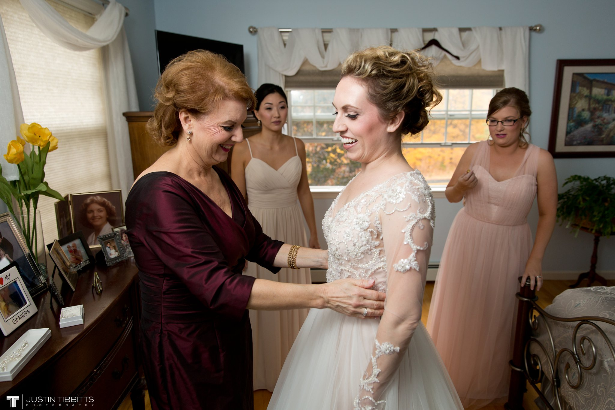Mallozzis Wedding Photos with Andrea and Dave_0012