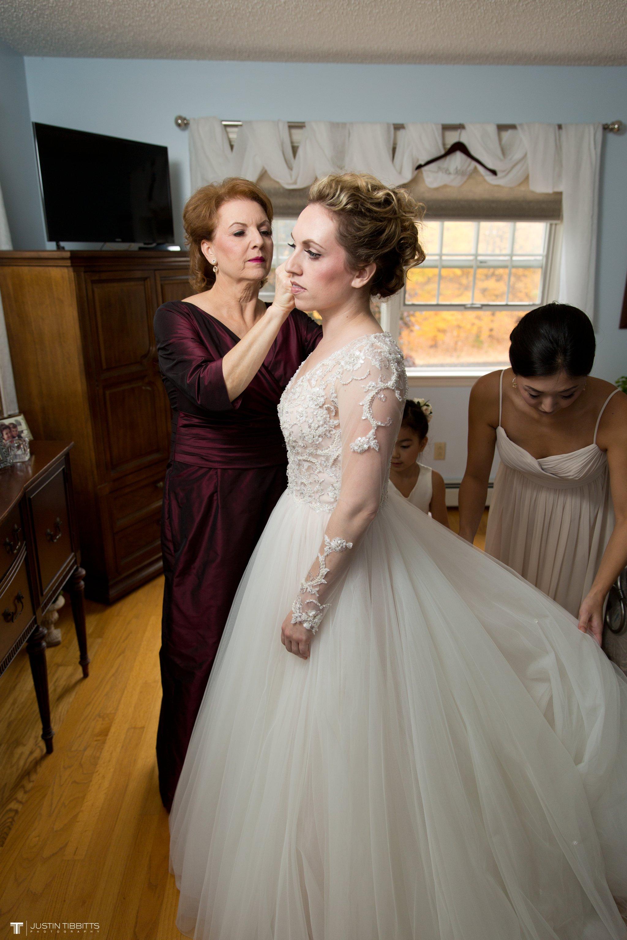 Mallozzis Wedding Photos with Andrea and Dave_0013