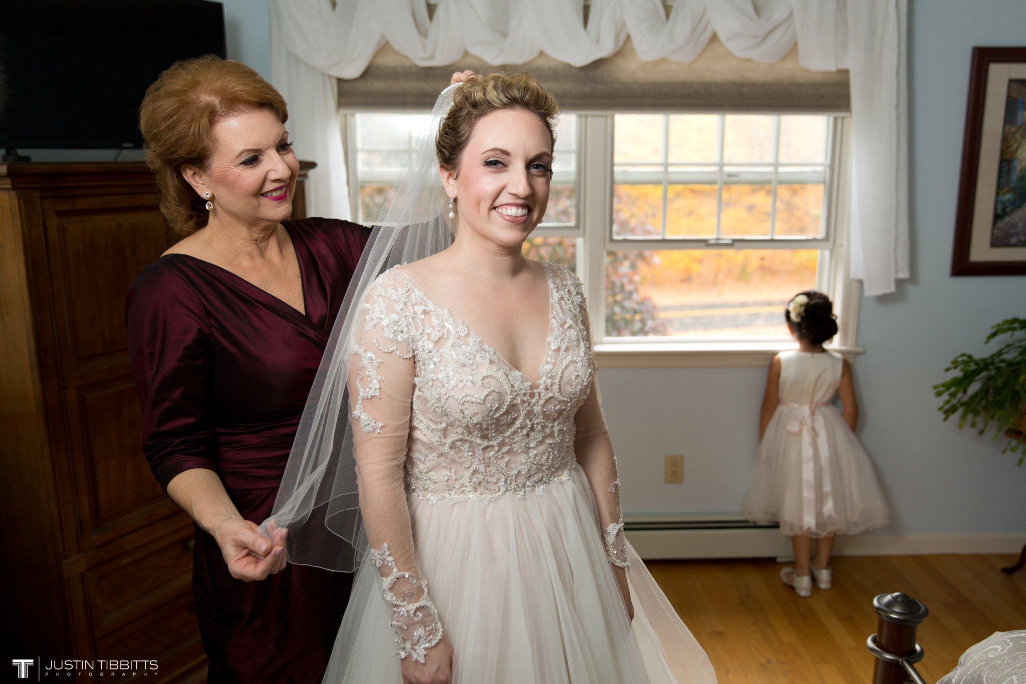 Mallozzis Wedding Photos with Andrea and Dave_0015