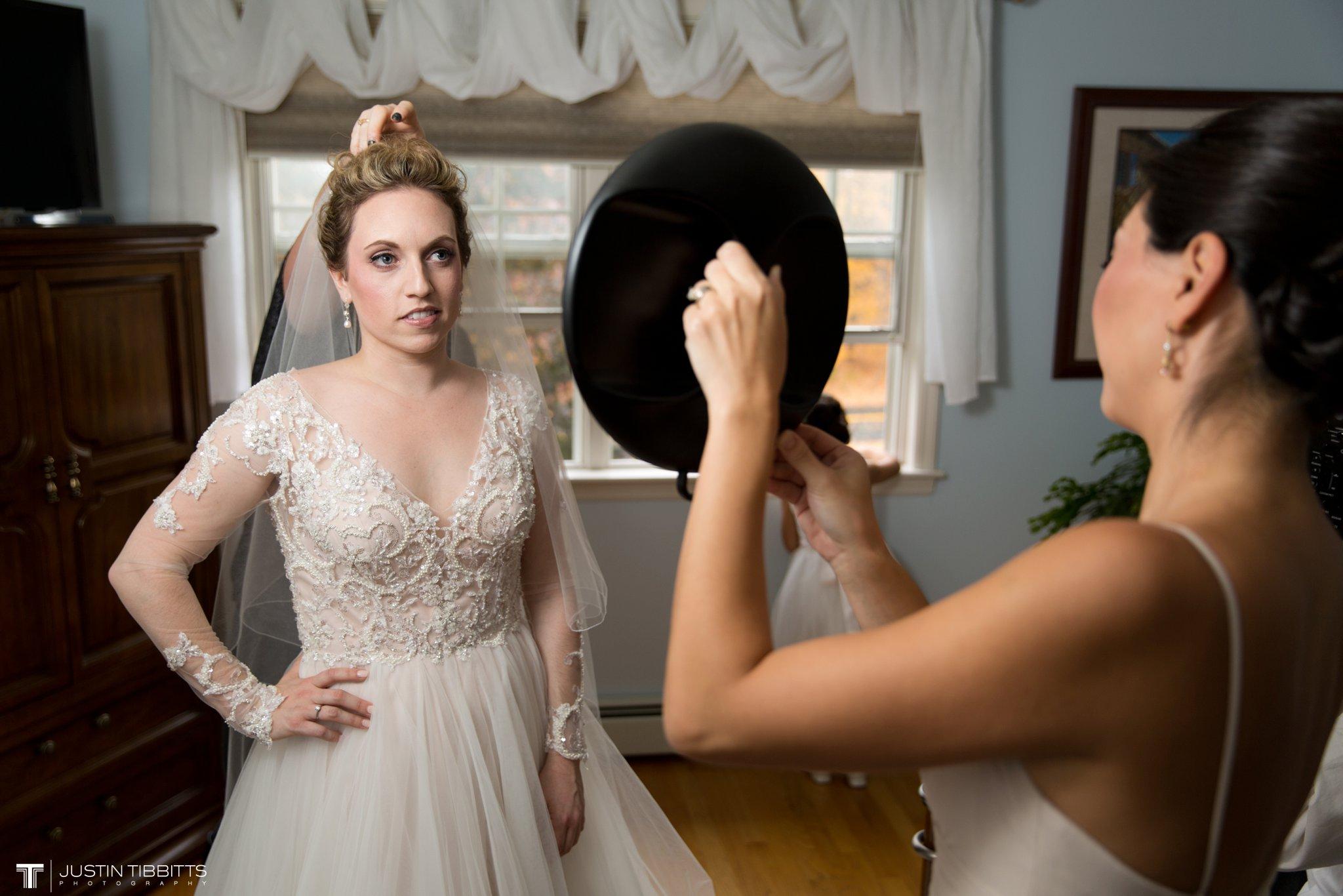 Mallozzis Wedding Photos with Andrea and Dave_0016