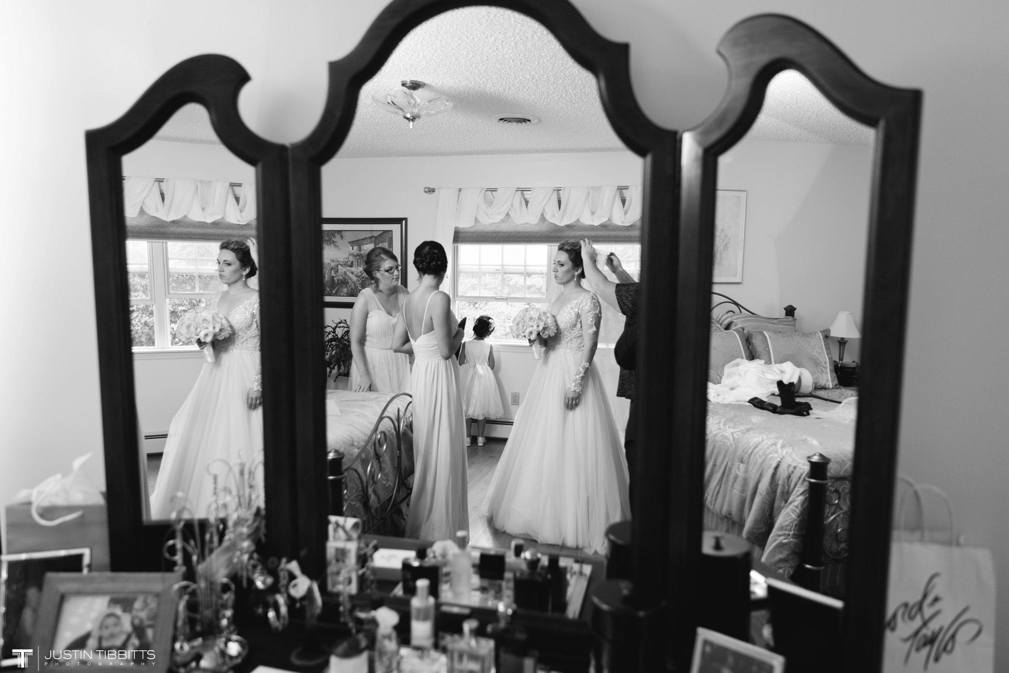 Mallozzis Wedding Photos with Andrea and Dave_0017