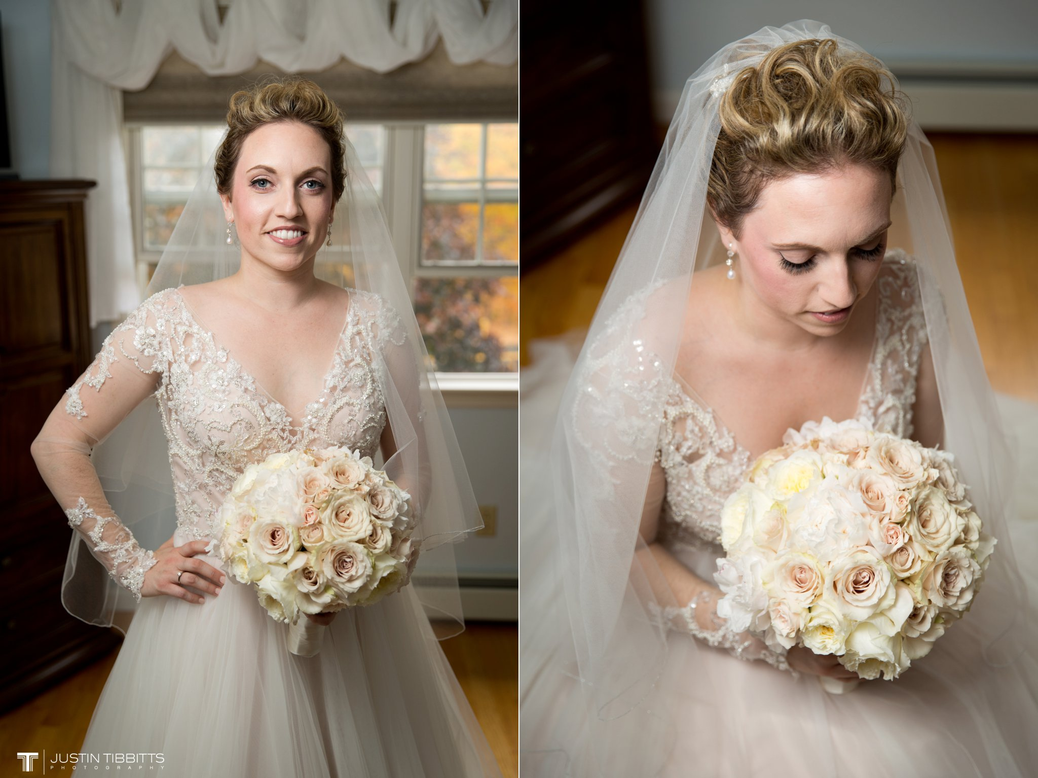 Mallozzis Wedding Photos with Andrea and Dave_0018