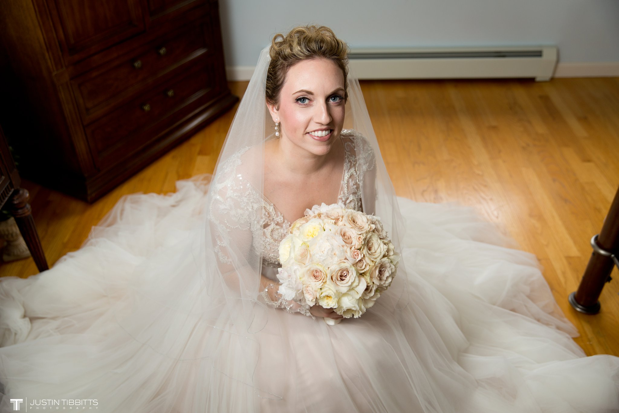 Mallozzis Wedding Photos with Andrea and Dave_0020