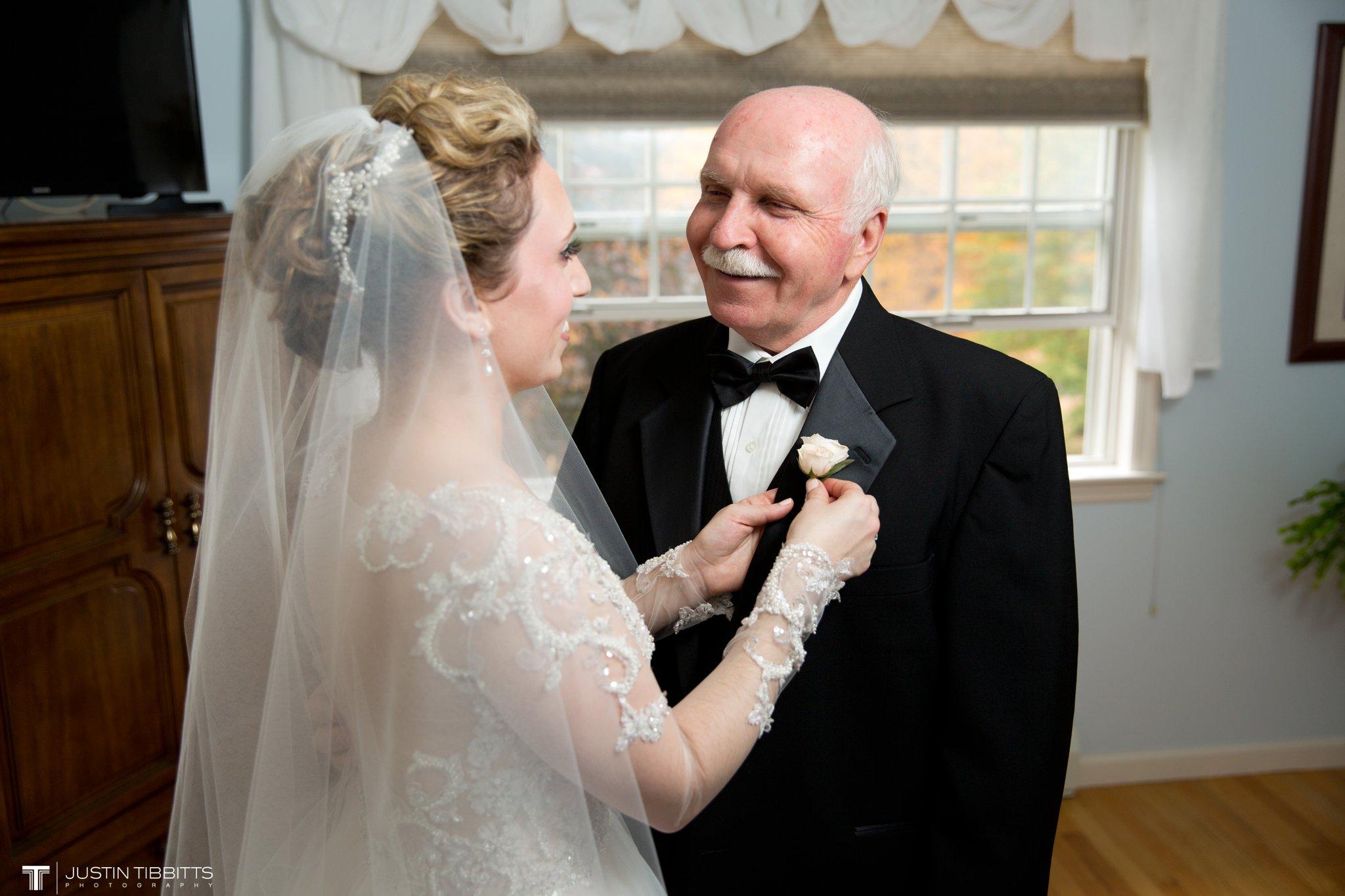 Mallozzis Wedding Photos with Andrea and Dave_0021