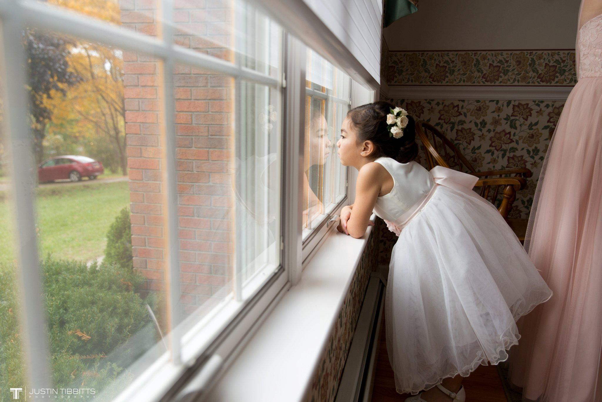 Mallozzis Wedding Photos with Andrea and Dave_0022