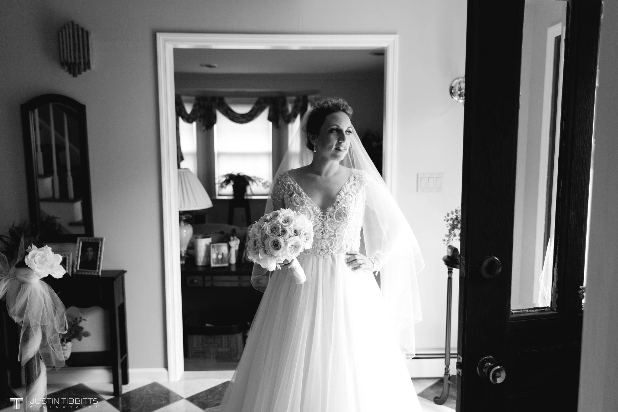 Mallozzis Wedding Photos with Andrea and Dave_0023