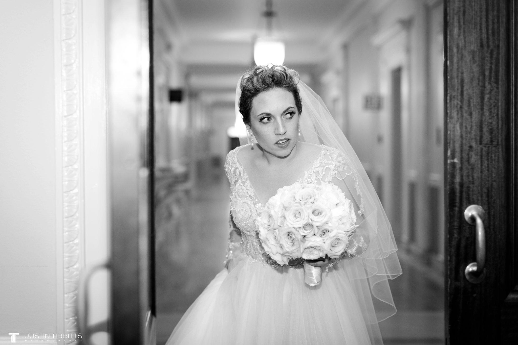 Mallozzis Wedding Photos with Andrea and Dave_0025