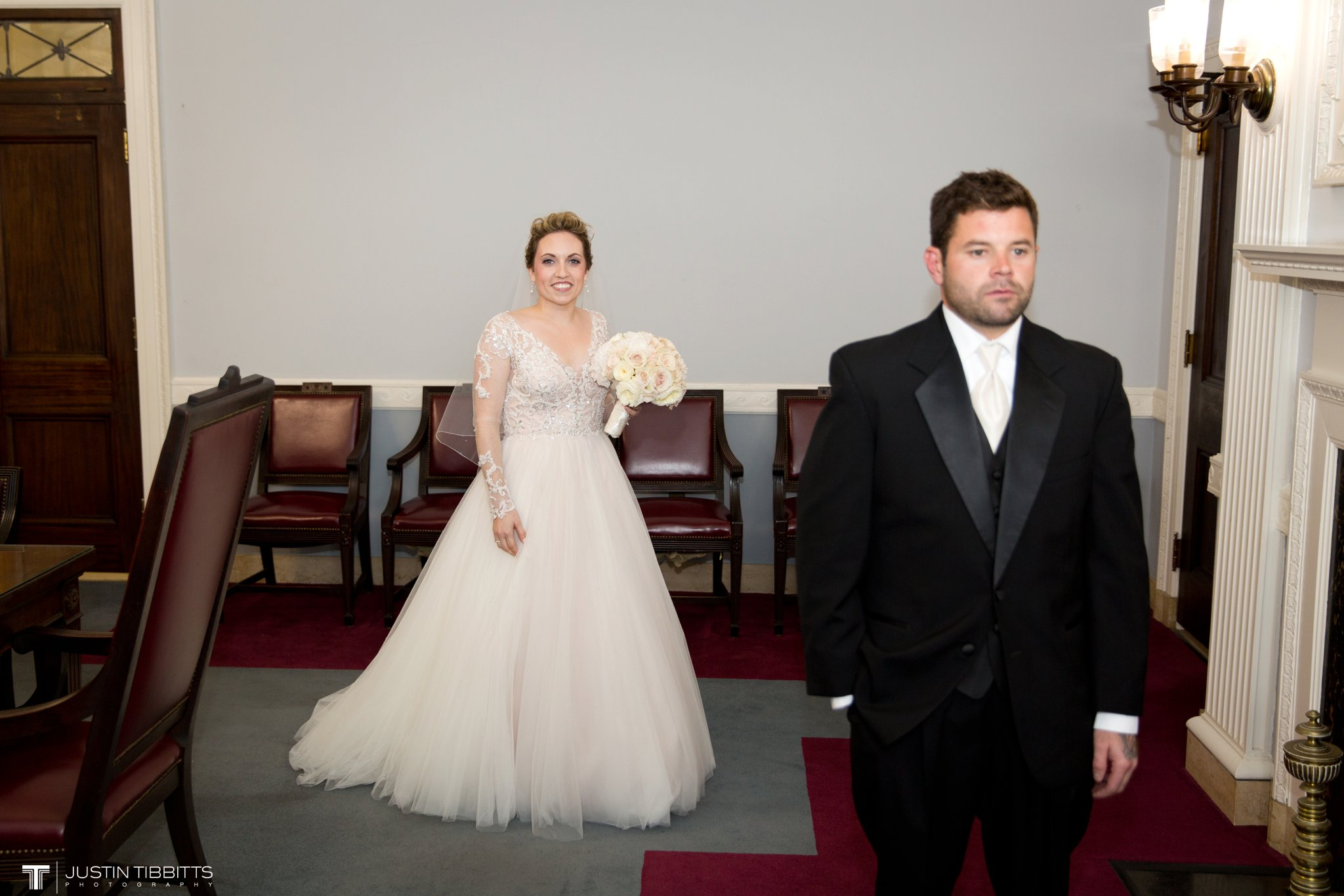 Mallozzis Wedding Photos with Andrea and Dave_0026