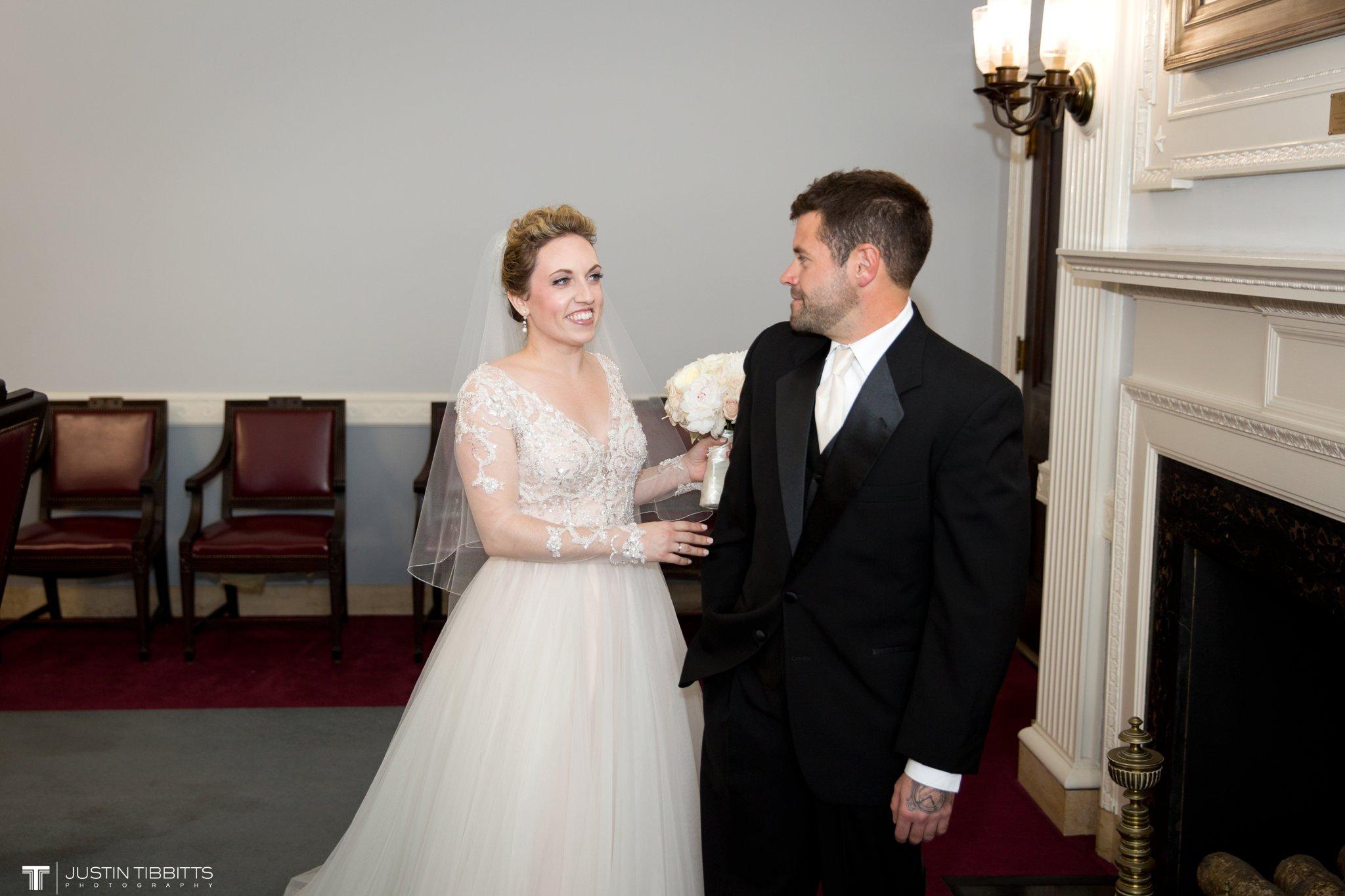 Mallozzis Wedding Photos with Andrea and Dave_0027