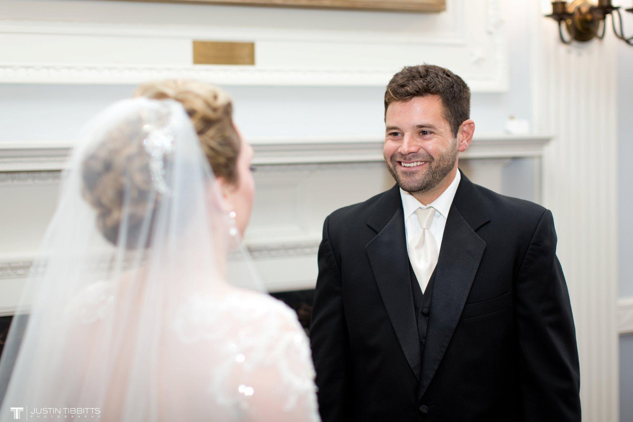Mallozzis Wedding Photos with Andrea and Dave_0028