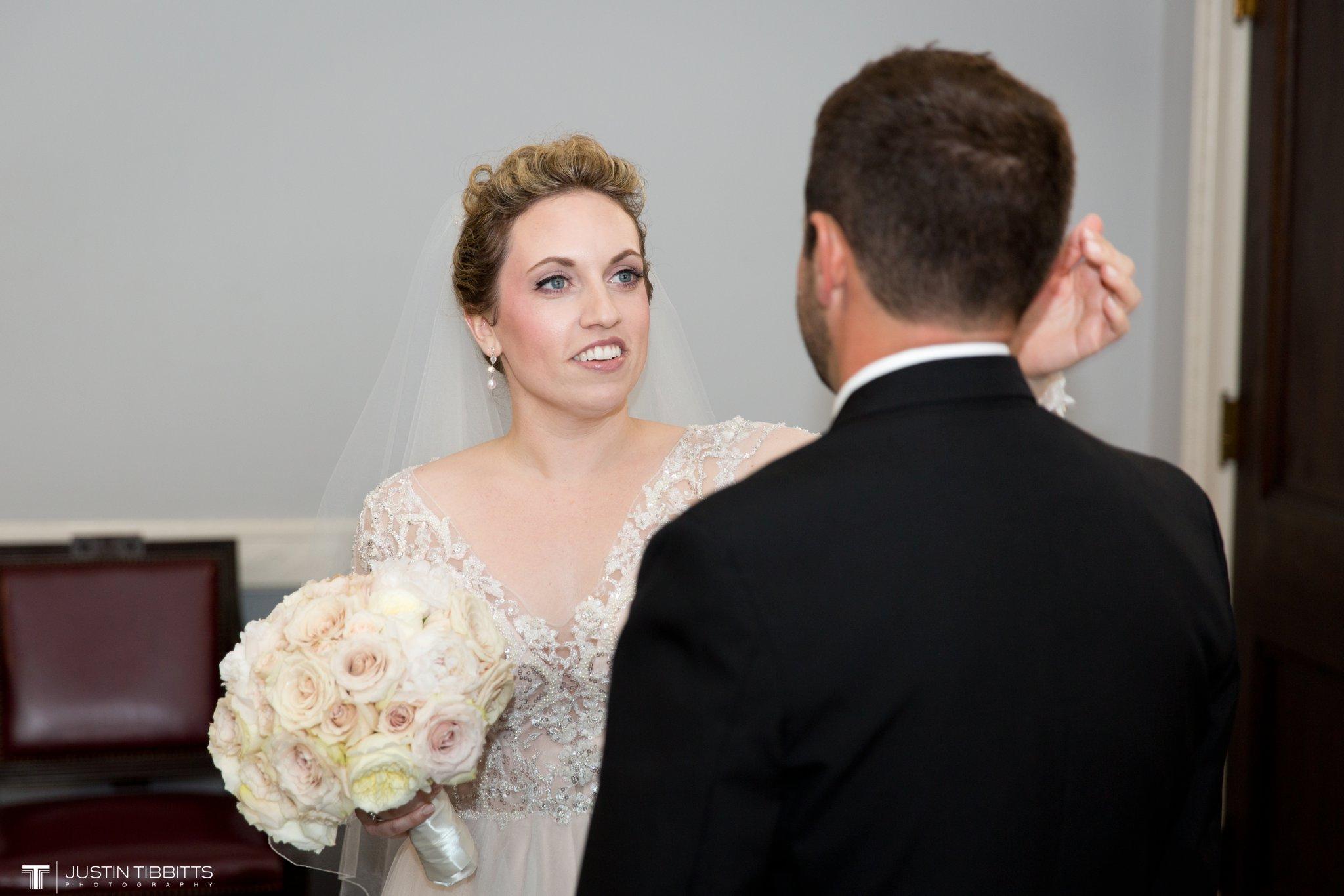Mallozzis Wedding Photos with Andrea and Dave_0029
