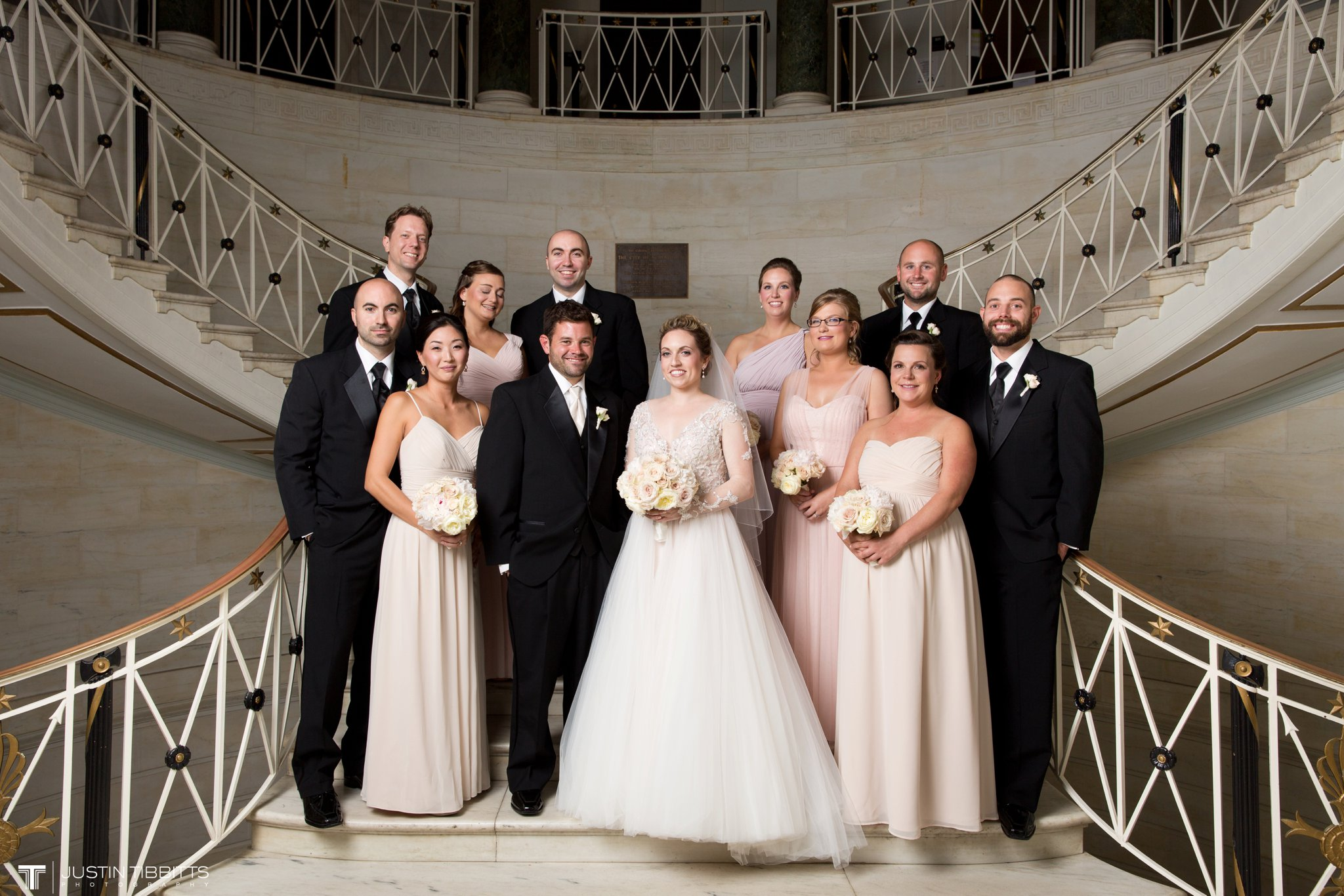 Mallozzis Wedding Photos with Andrea and Dave_0036