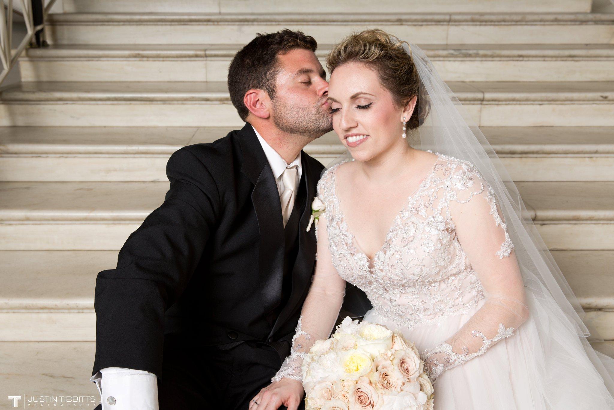 Mallozzis Wedding Photos with Andrea and Dave_0037