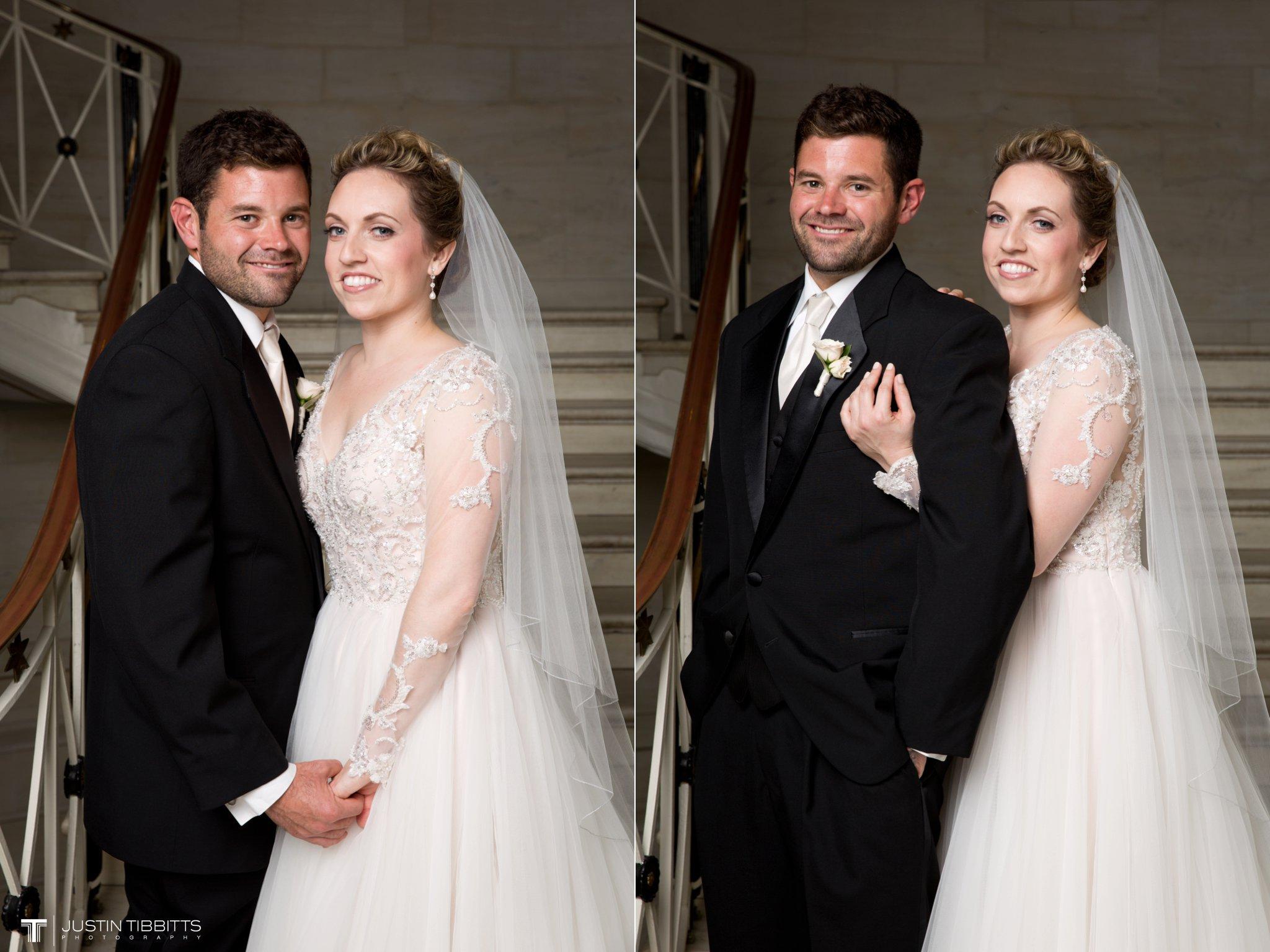 Mallozzis Wedding Photos with Andrea and Dave_0038