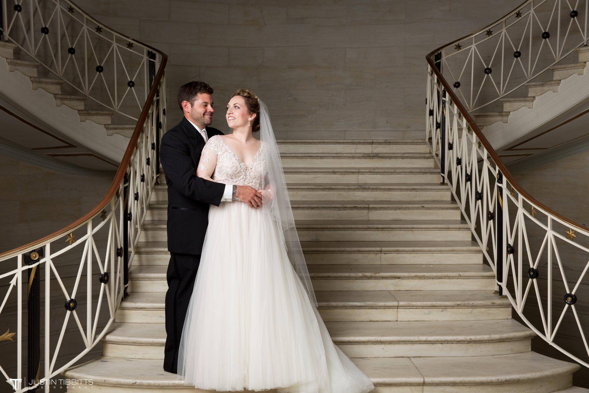 Mallozzis Wedding Photos with Andrea and Dave_0040