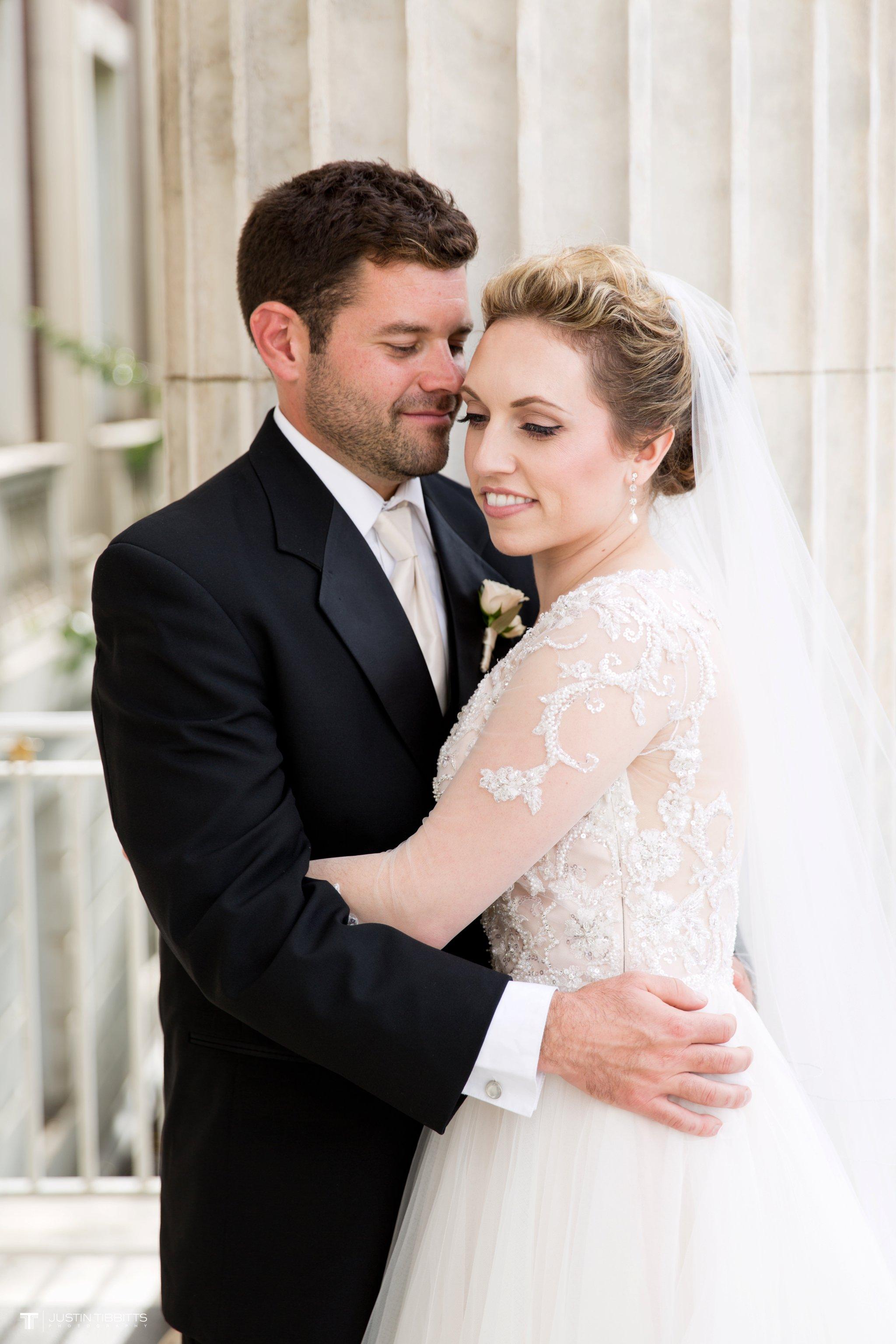 Mallozzis Wedding Photos with Andrea and Dave_0041