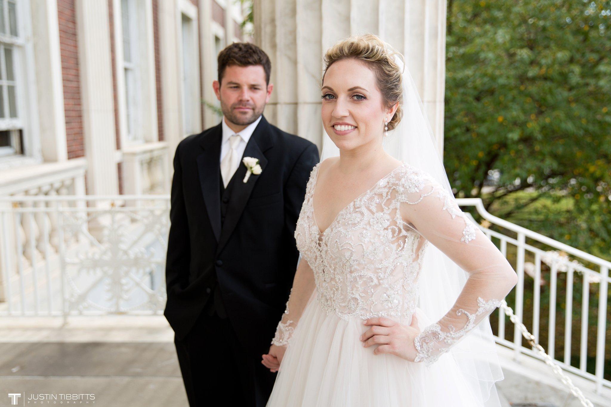 Mallozzis Wedding Photos with Andrea and Dave_0043