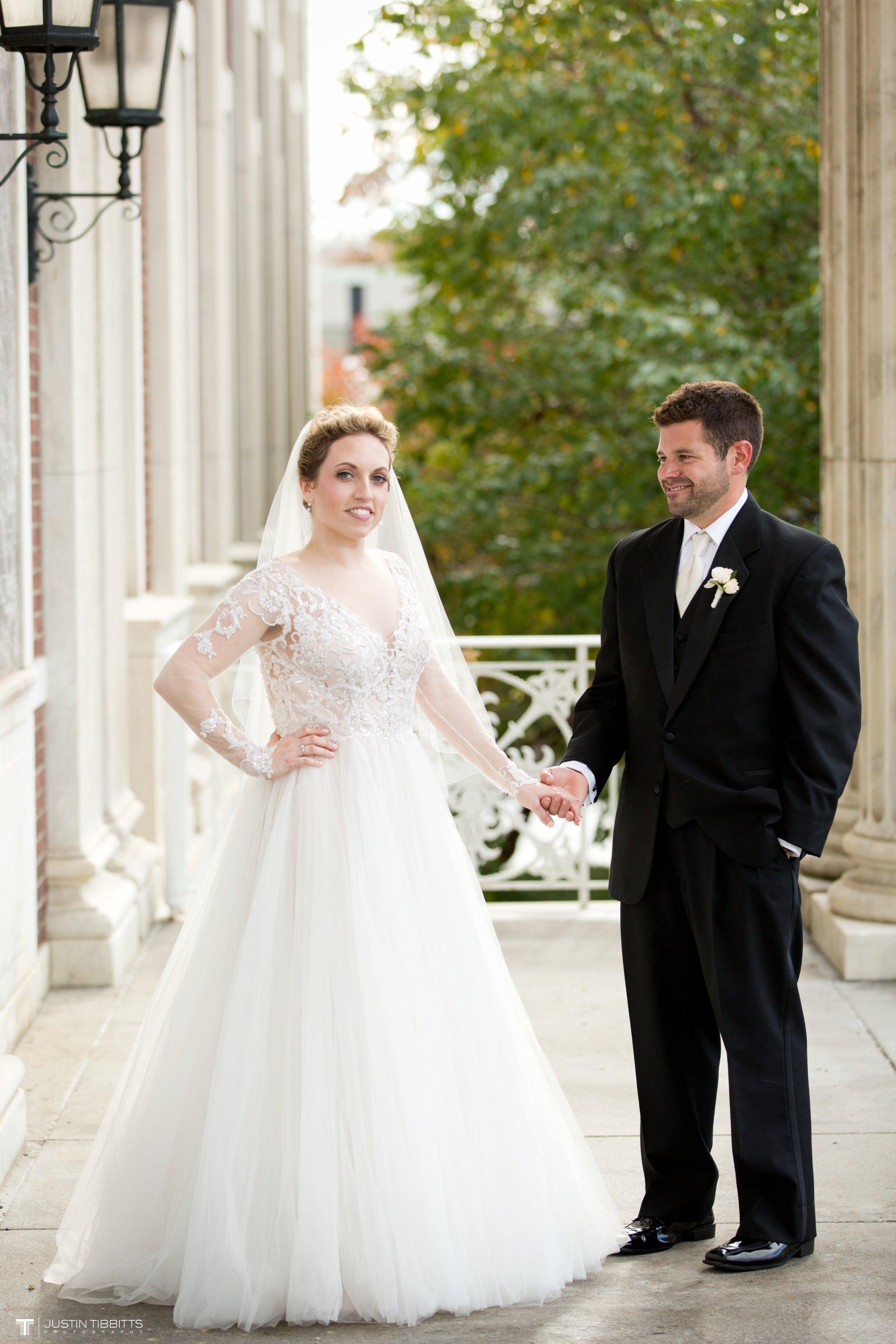 Mallozzis Wedding Photos with Andrea and Dave_0044