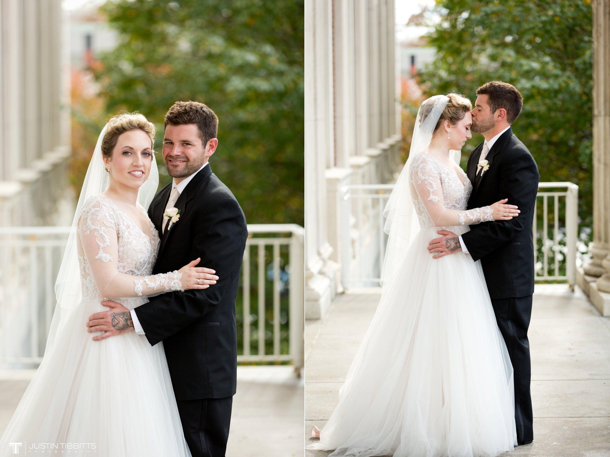 Mallozzis Wedding Photos with Andrea and Dave_0045
