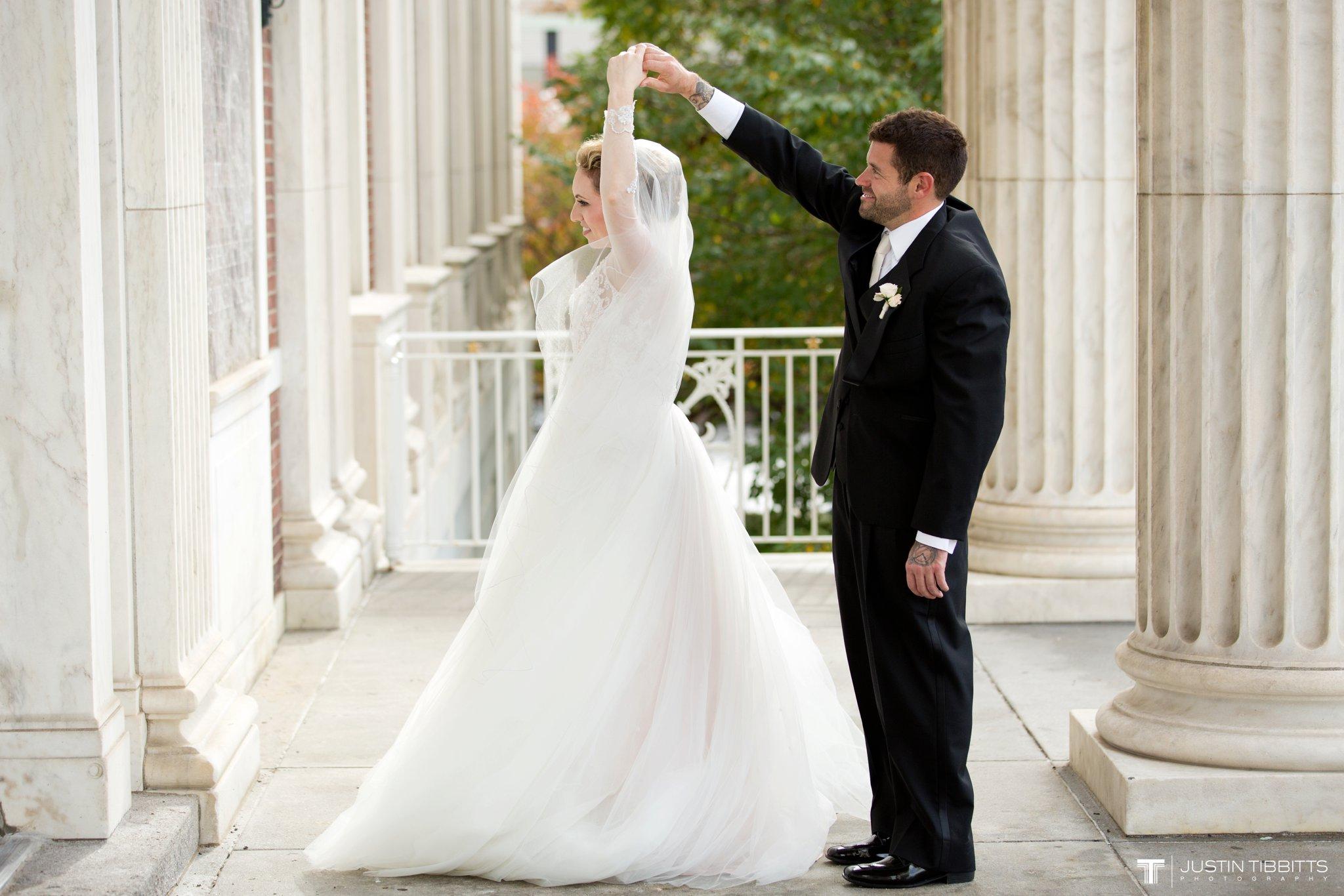 Mallozzis Wedding Photos with Andrea and Dave_0047