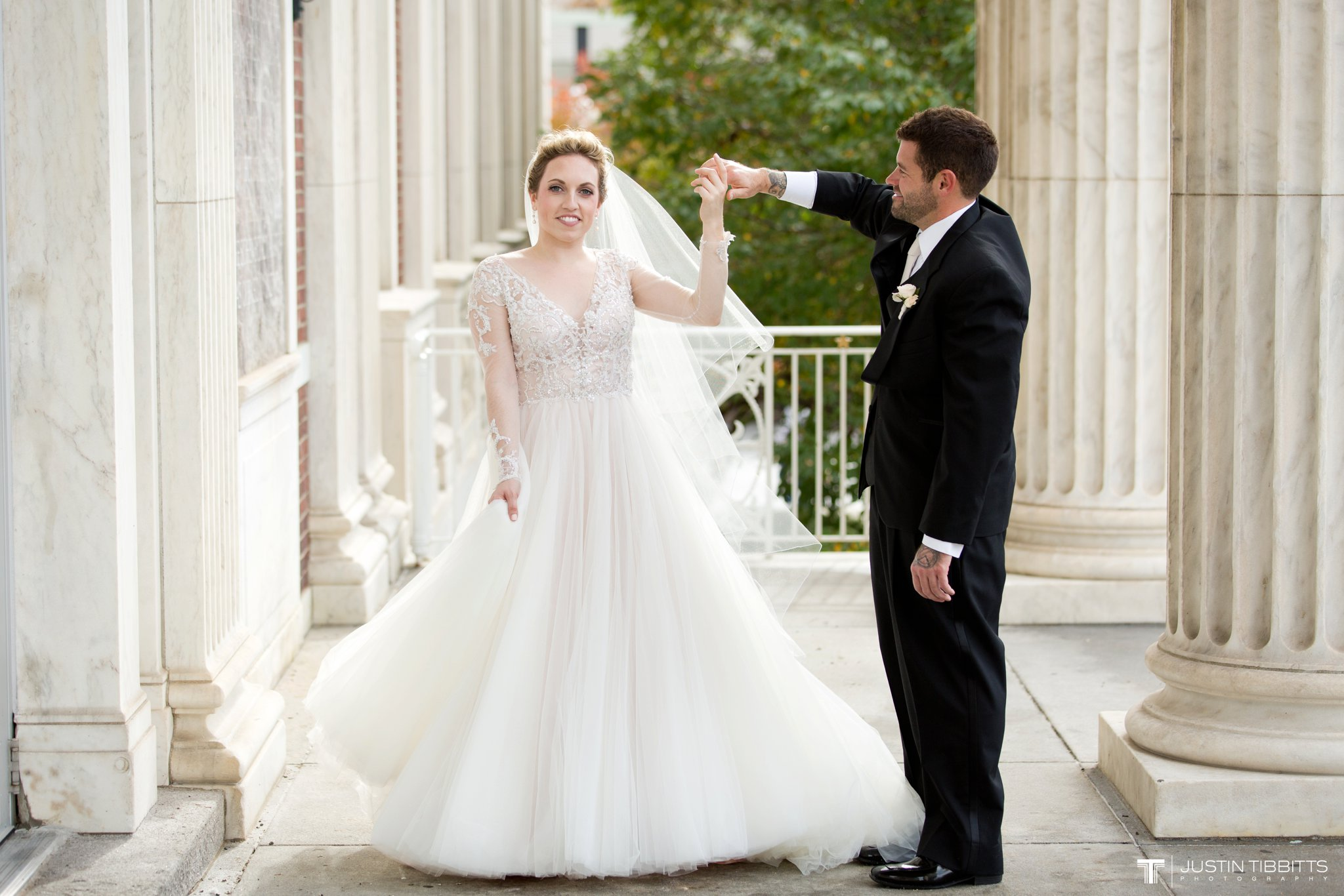Mallozzis Wedding Photos with Andrea and Dave_0048