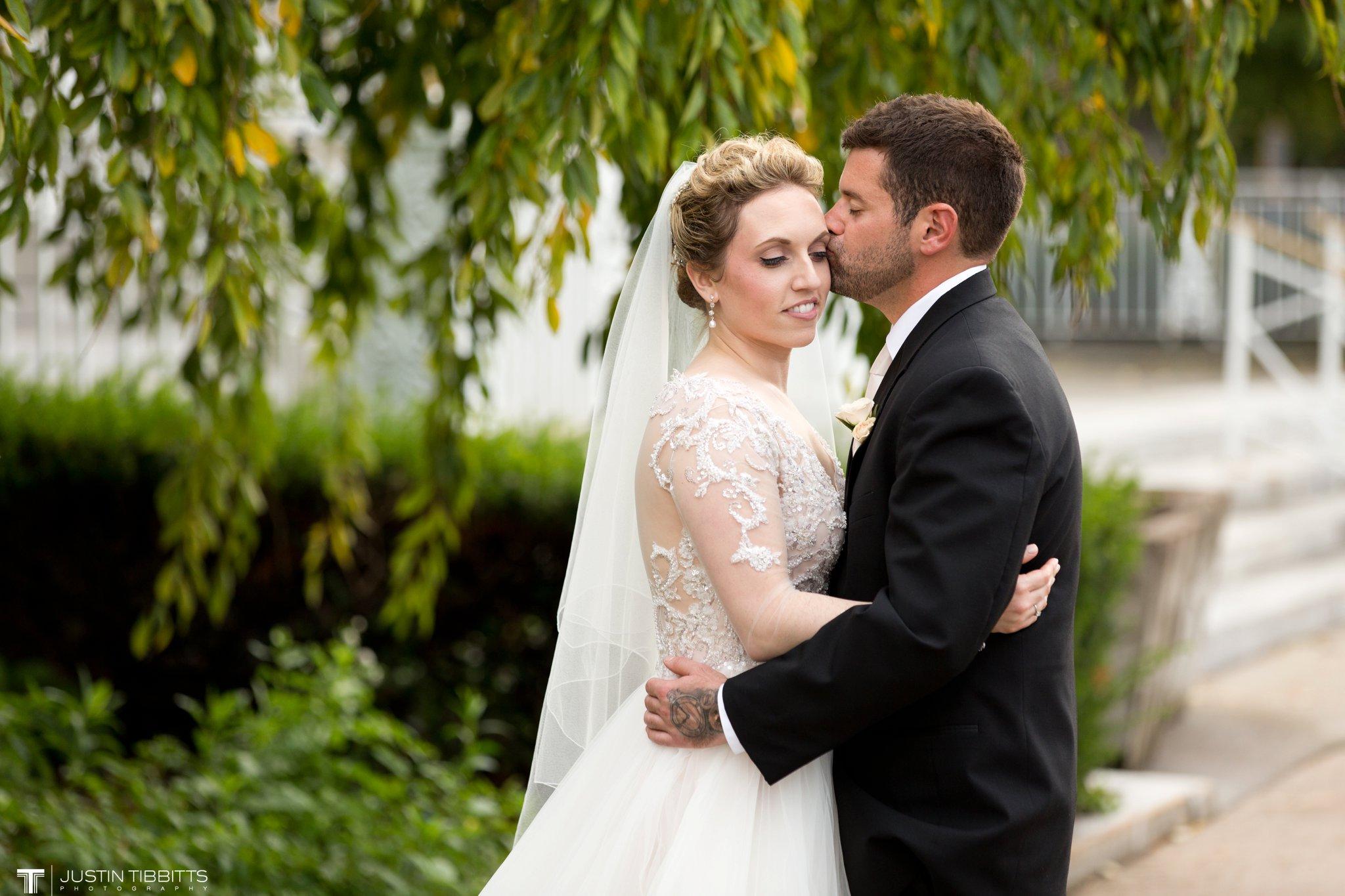 Mallozzis Wedding Photos with Andrea and Dave_0049