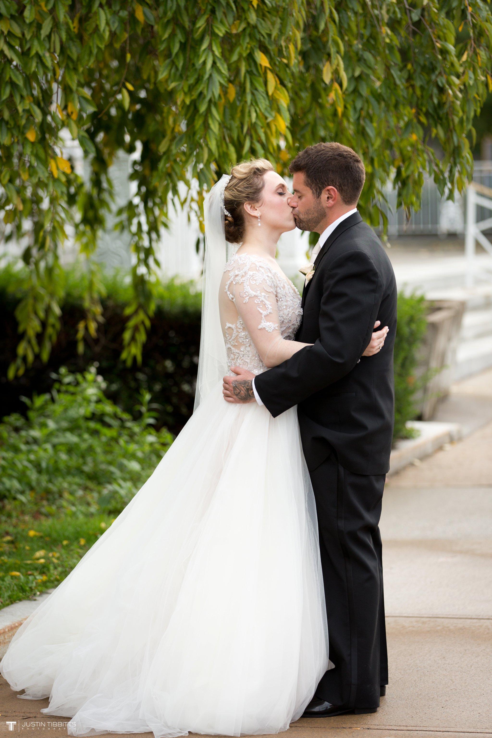 Mallozzis Wedding Photos with Andrea and Dave_0050