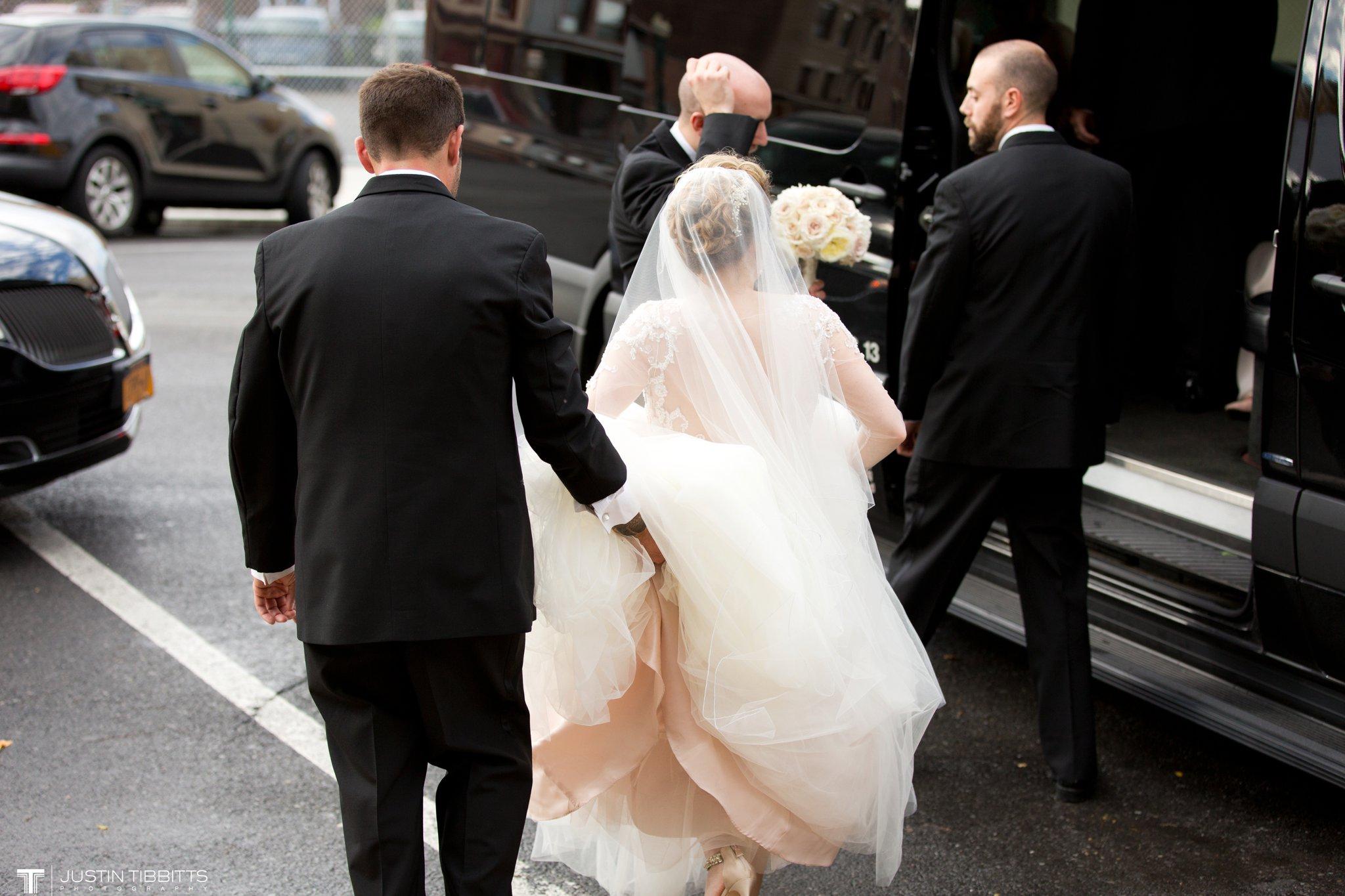 Mallozzis Wedding Photos with Andrea and Dave_0051