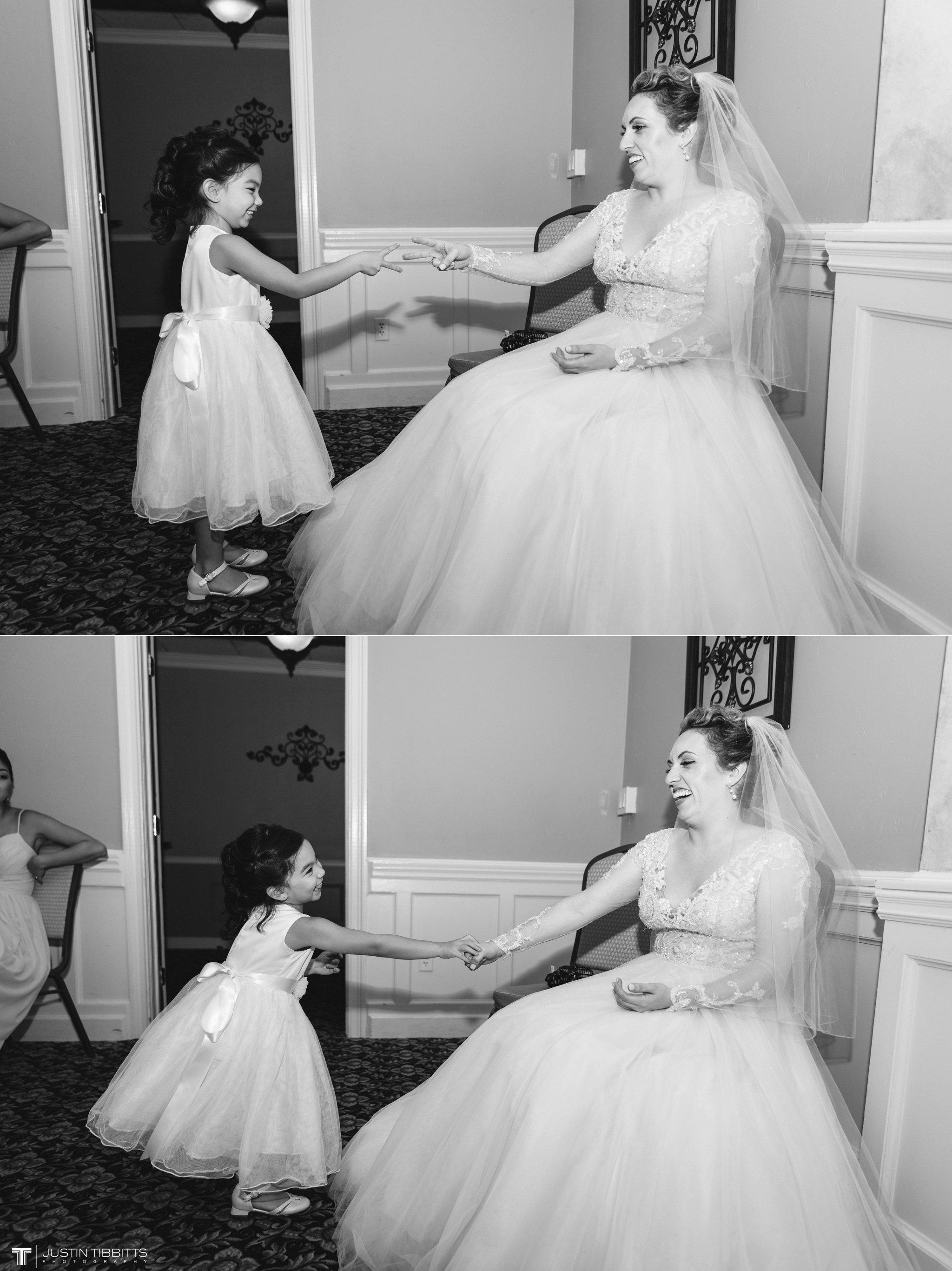 Mallozzis Wedding Photos with Andrea and Dave_0054