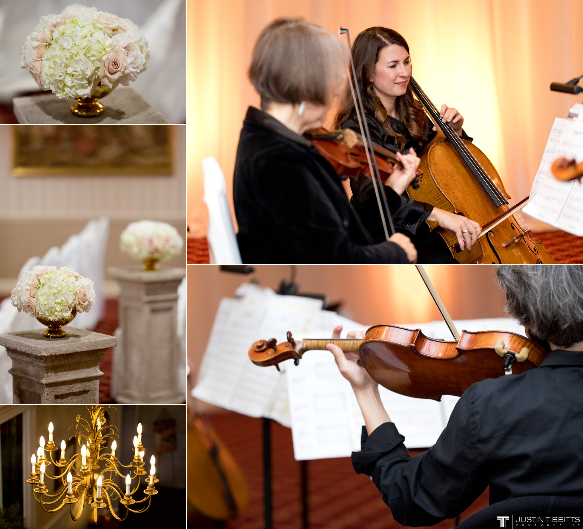 Mallozzis Wedding Photos with Andrea and Dave_0055