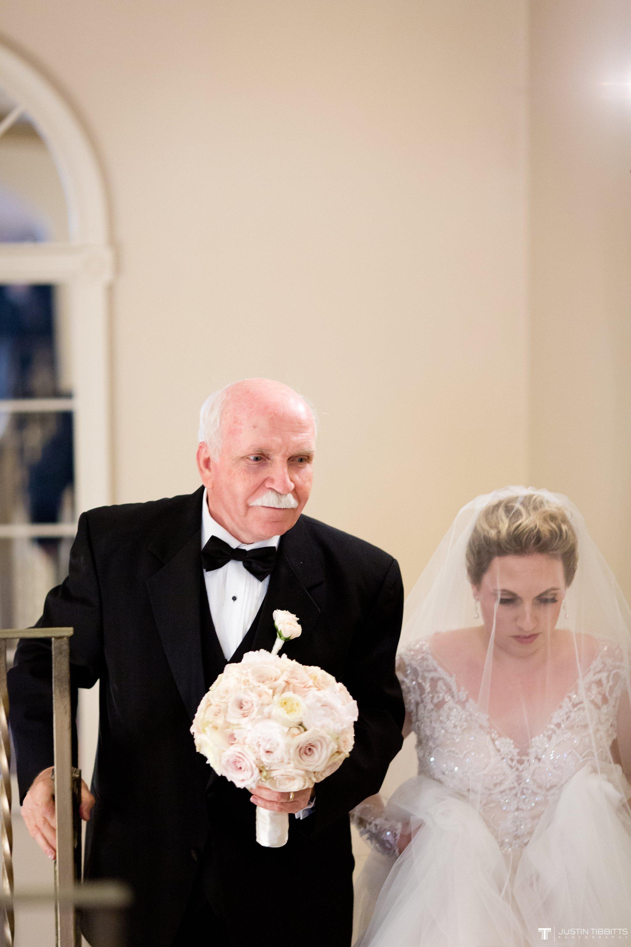 Mallozzis Wedding Photos with Andrea and Dave_0057
