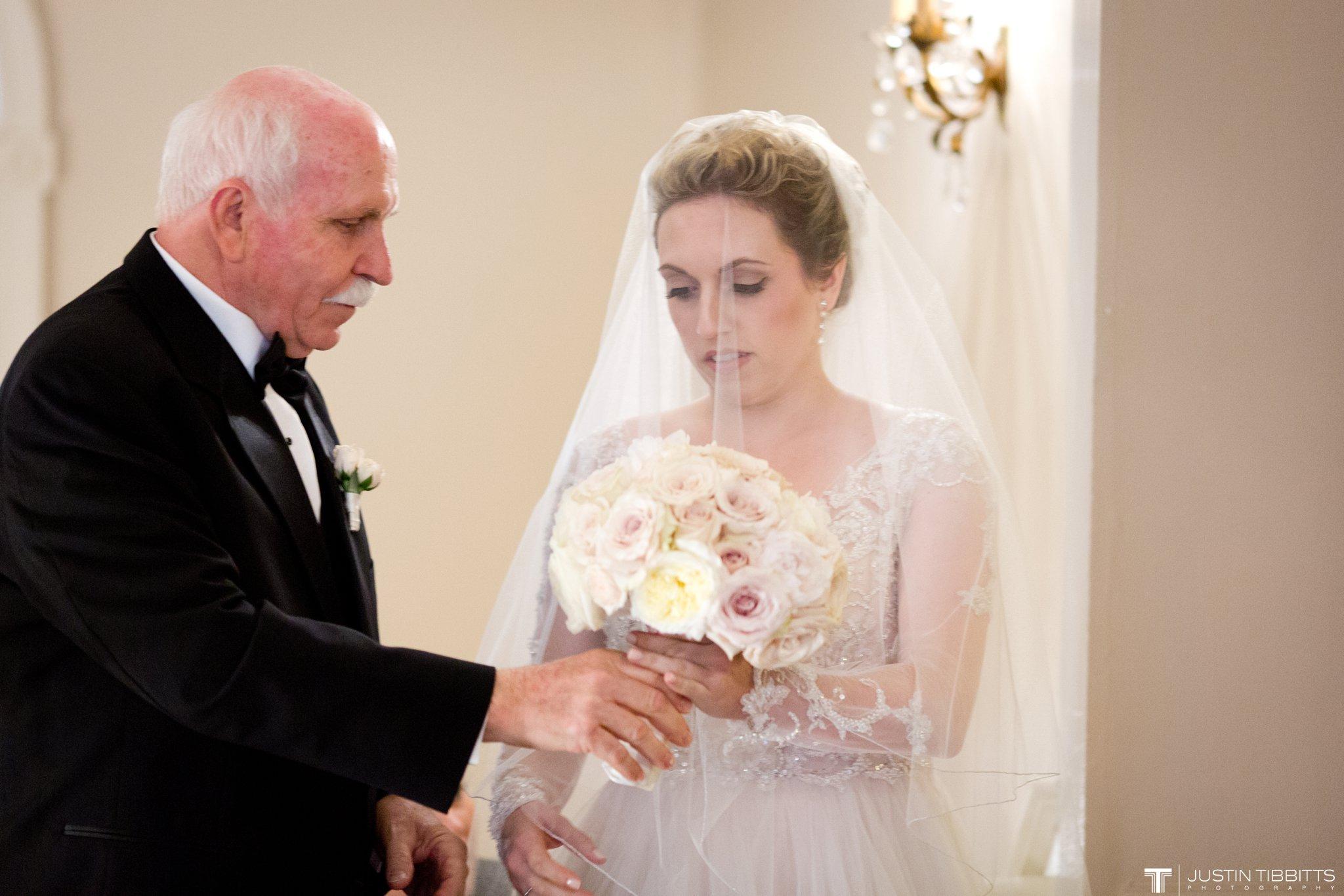Mallozzis Wedding Photos with Andrea and Dave_0058