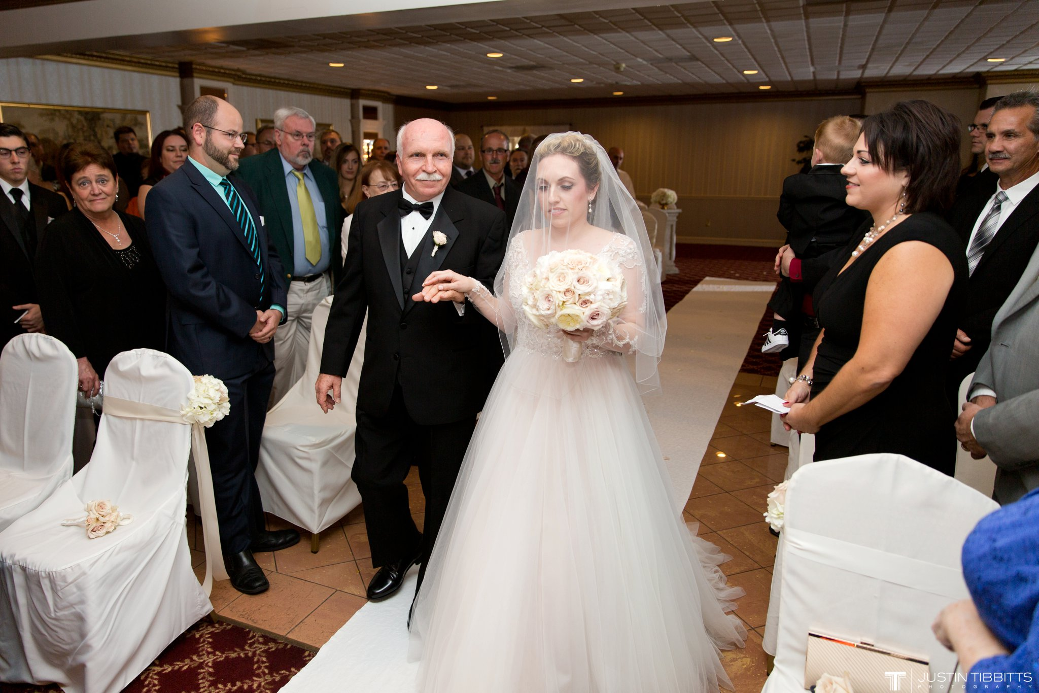 Mallozzis Wedding Photos with Andrea and Dave_0059