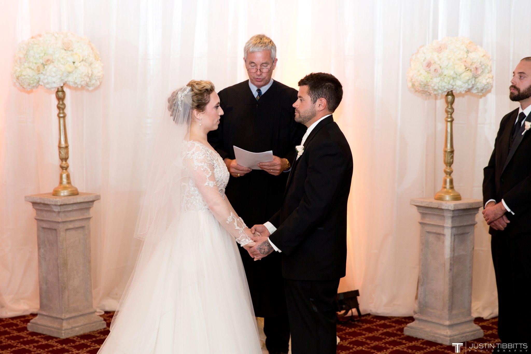 Mallozzis Wedding Photos with Andrea and Dave_0060