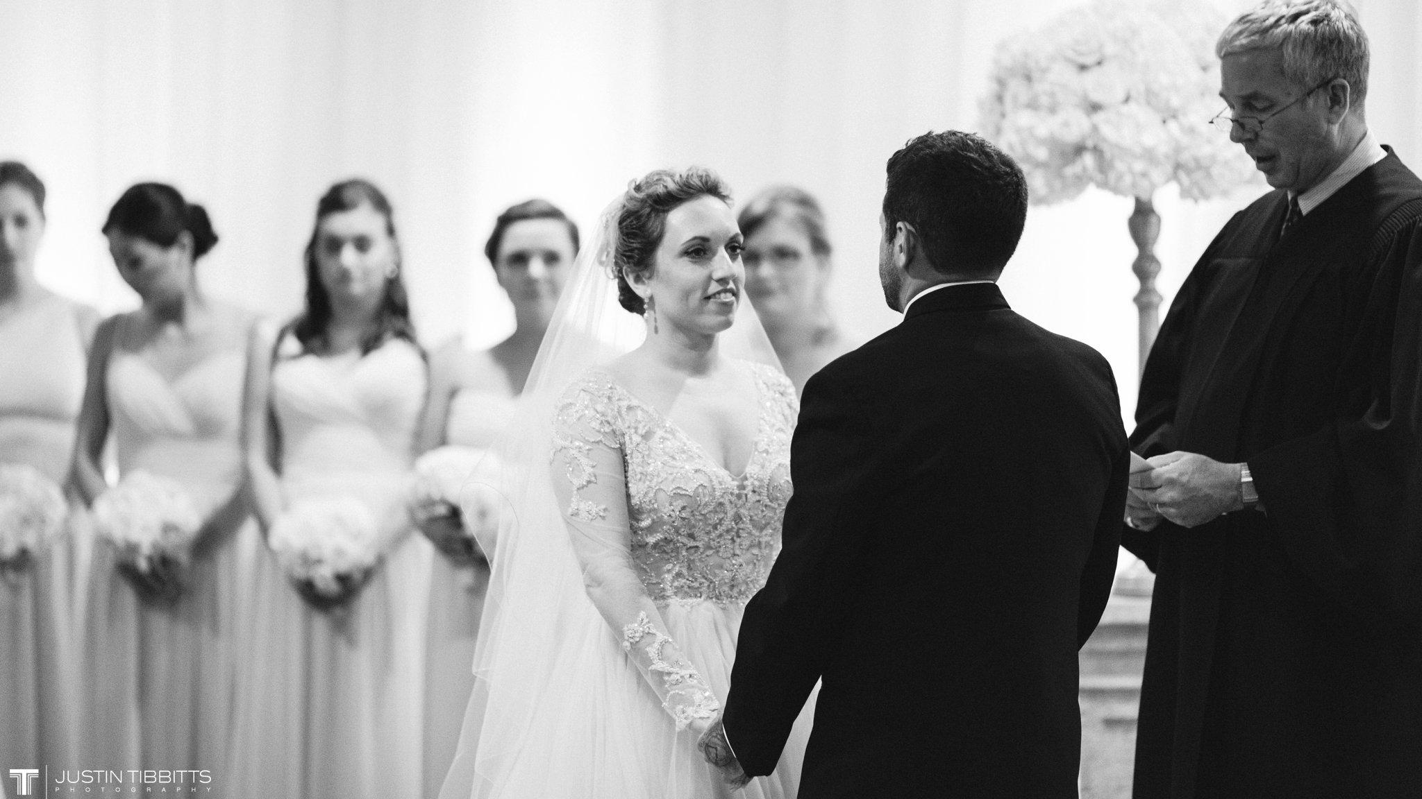 Mallozzis Wedding Photos with Andrea and Dave_0061
