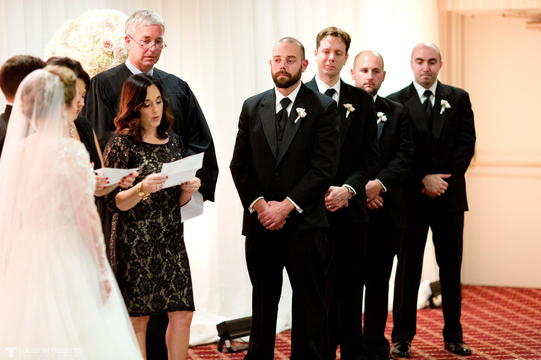 Mallozzis Wedding Photos with Andrea and Dave_0062