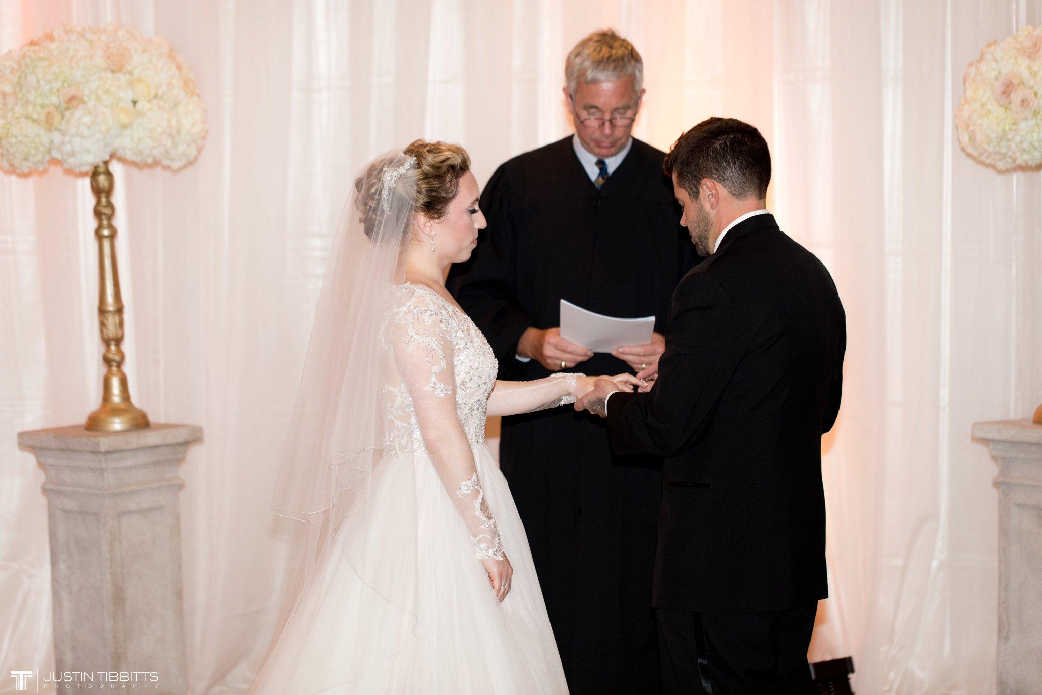 Mallozzis Wedding Photos with Andrea and Dave_0063