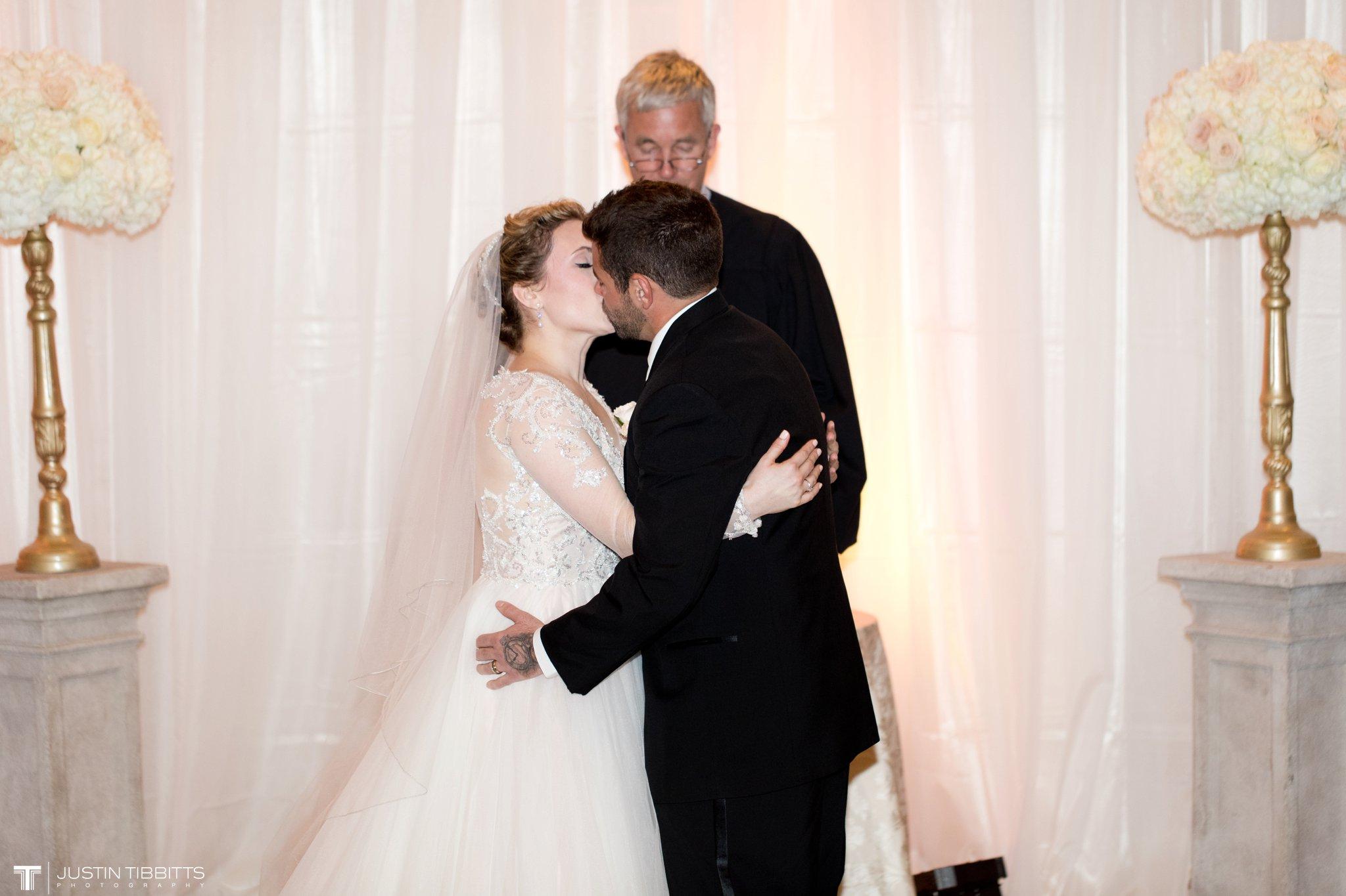 Mallozzis Wedding Photos with Andrea and Dave_0065