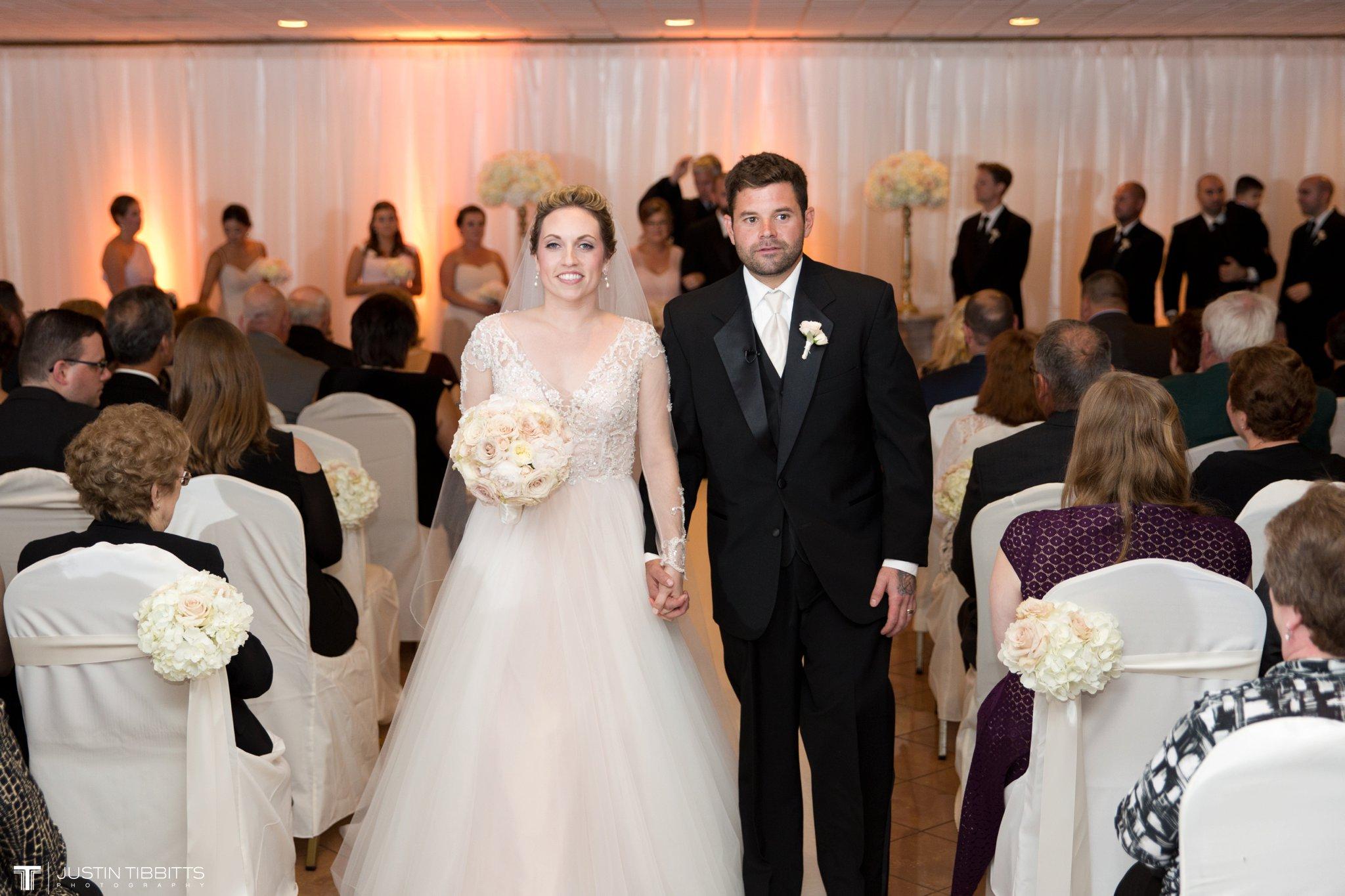 Mallozzis Wedding Photos with Andrea and Dave_0066