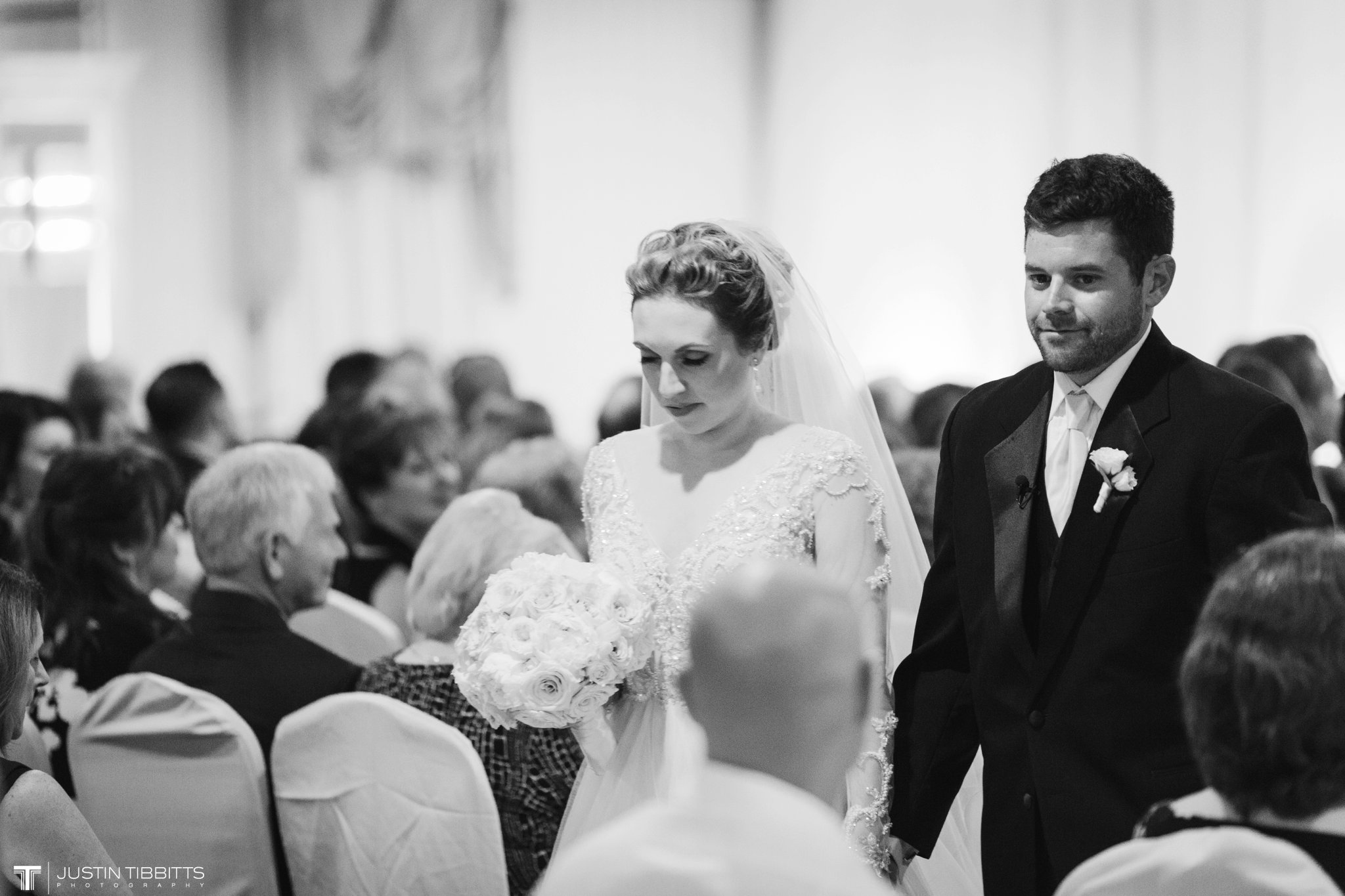 Mallozzis Wedding Photos with Andrea and Dave_0067