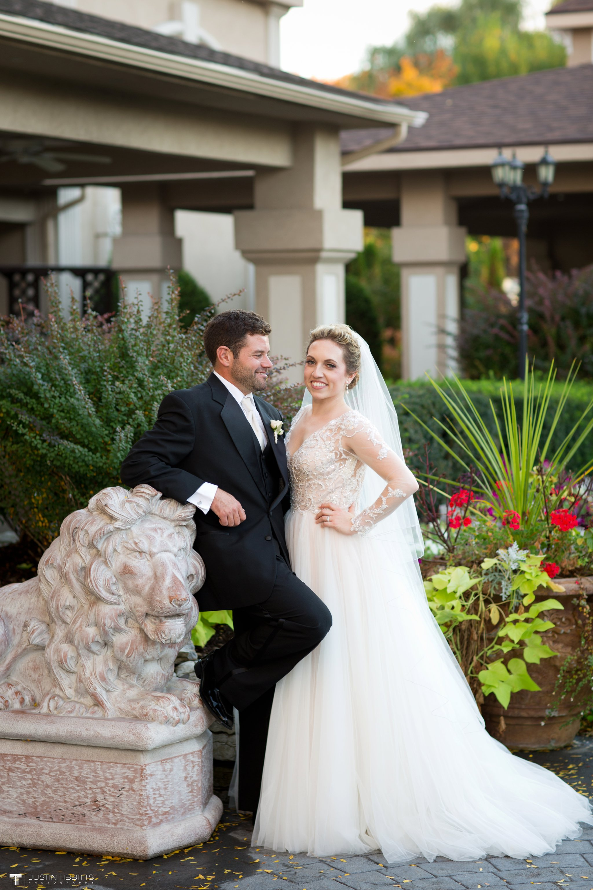 Mallozzis Wedding Photos with Andrea and Dave_0070